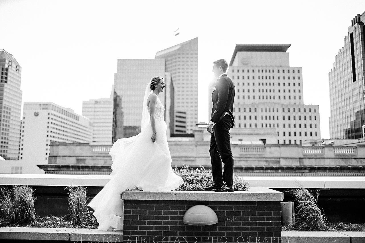 Serra Alex Regions Tower Indianapolis Wedding 256 watermarked