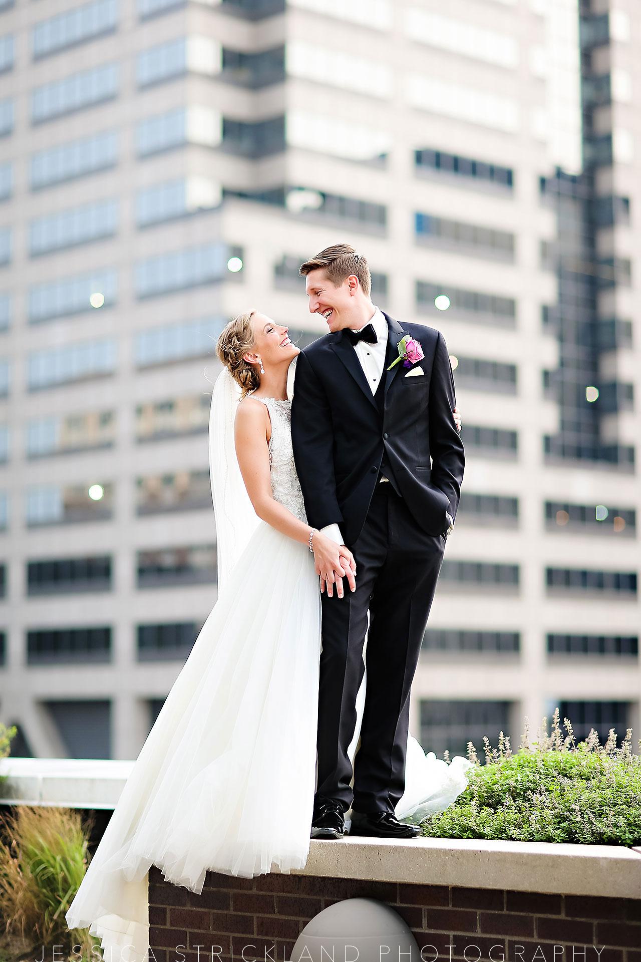 Serra Alex Regions Tower Indianapolis Wedding 251 watermarked