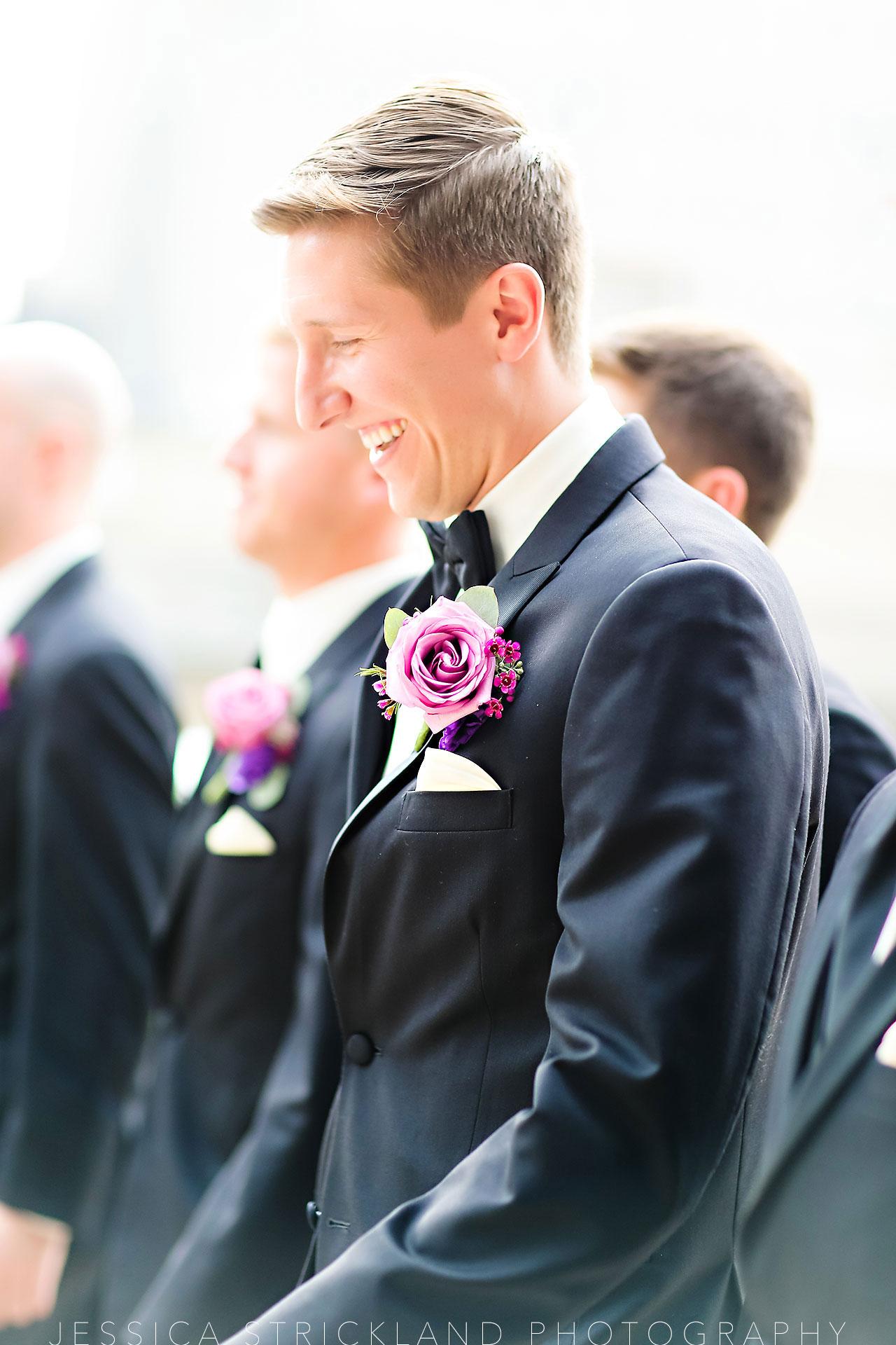 Serra Alex Regions Tower Indianapolis Wedding 247 watermarked