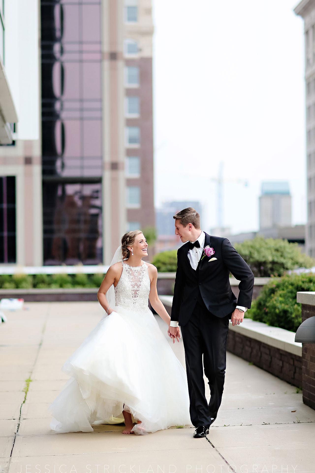 Serra Alex Regions Tower Indianapolis Wedding 234 watermarked