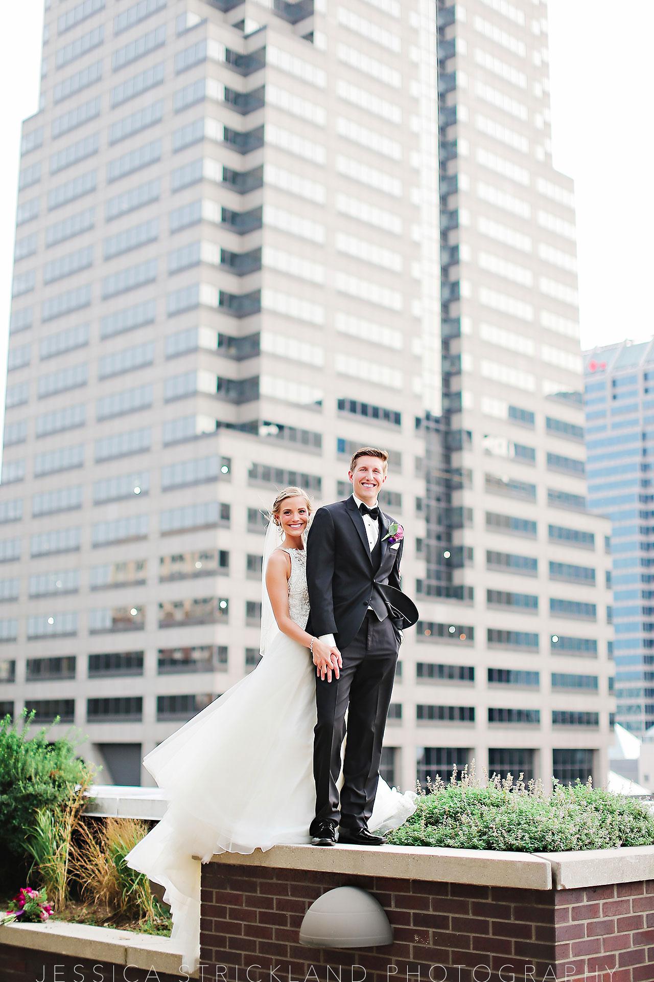 Serra Alex Regions Tower Indianapolis Wedding 233 watermarked