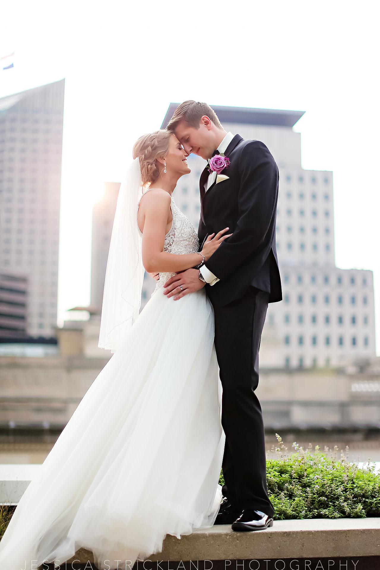 Serra Alex Regions Tower Indianapolis Wedding 226 watermarked