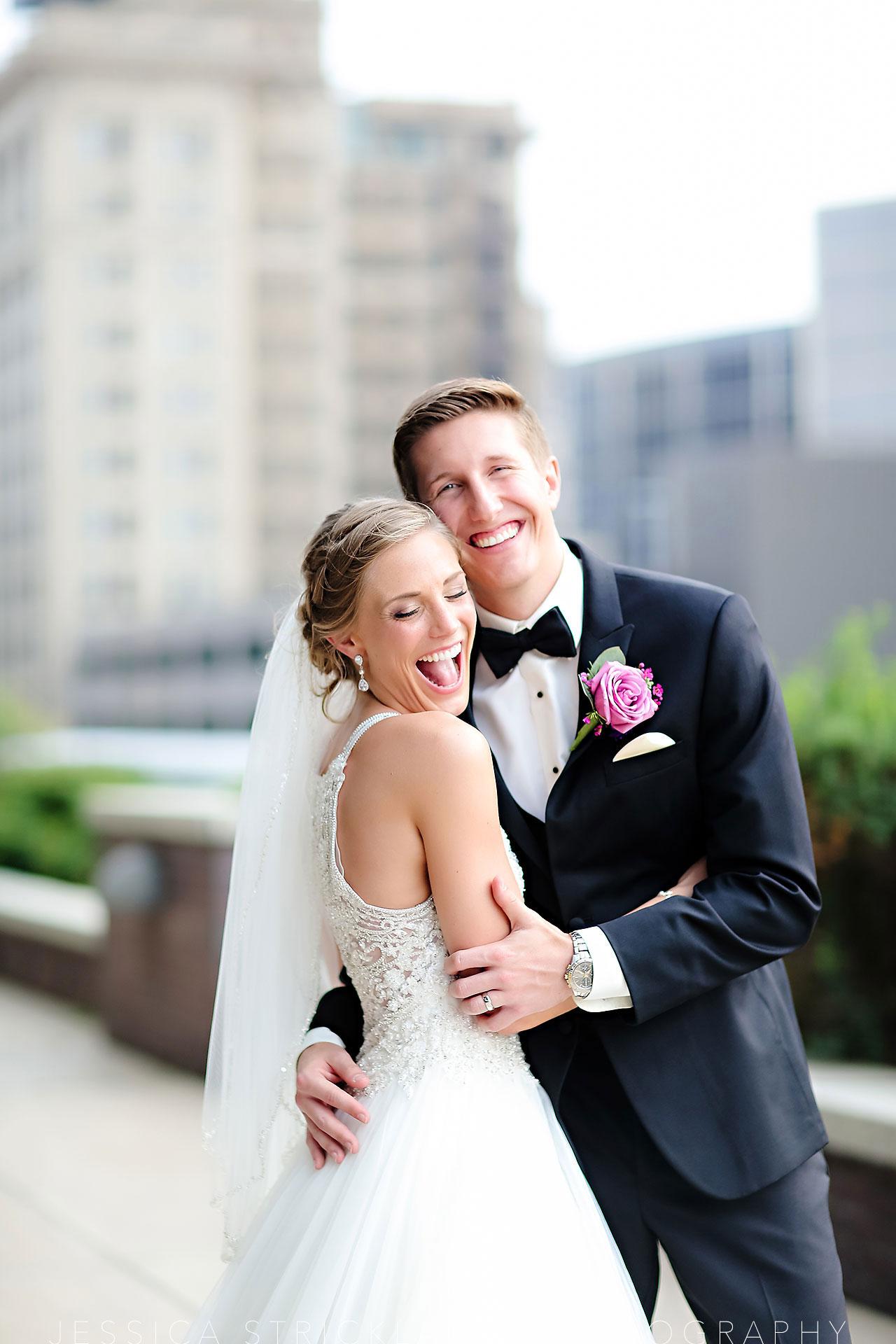 Serra Alex Regions Tower Indianapolis Wedding 227 watermarked