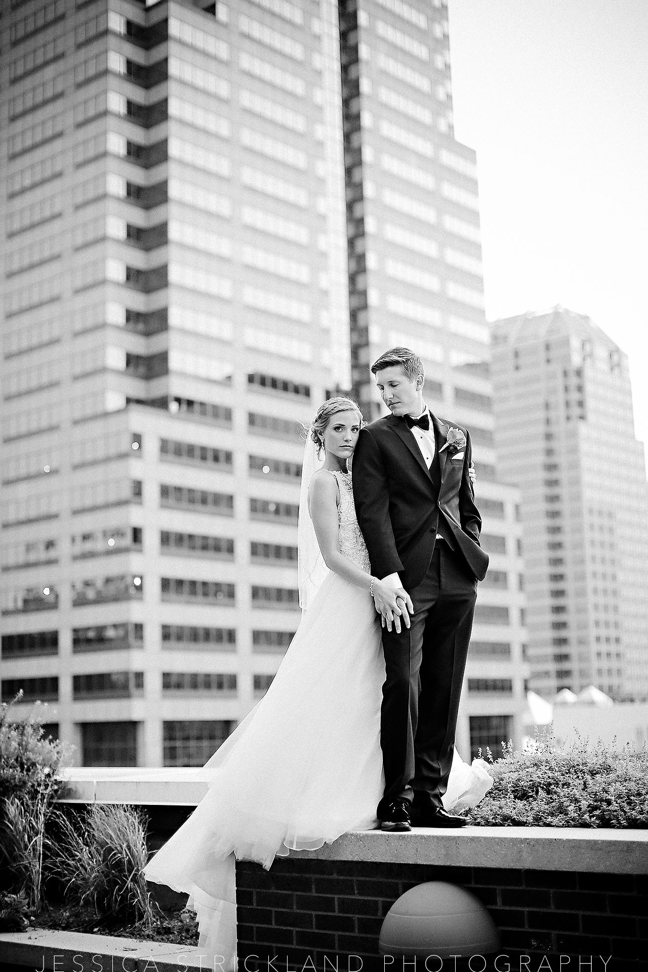 Serra Alex Regions Tower Indianapolis Wedding 228 watermarked