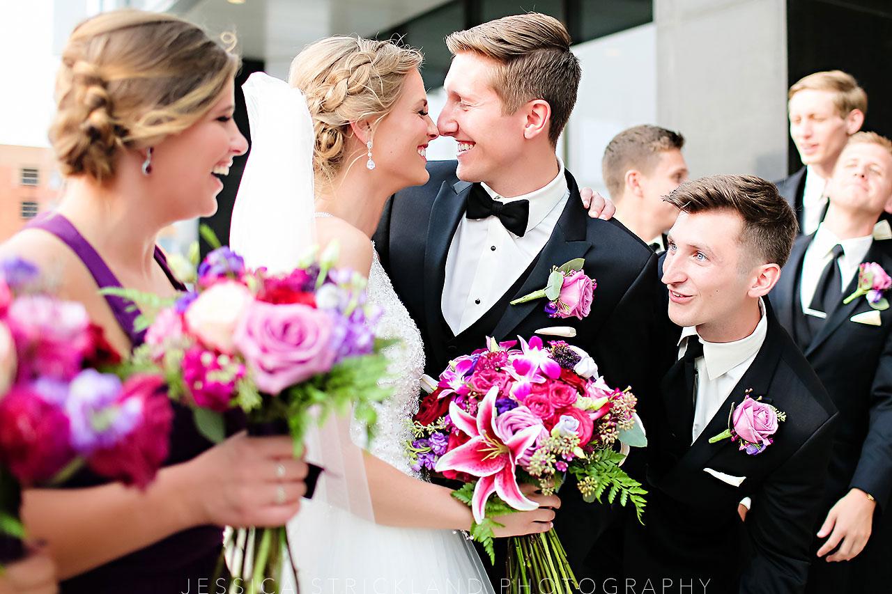 Serra Alex Regions Tower Indianapolis Wedding 222 watermarked