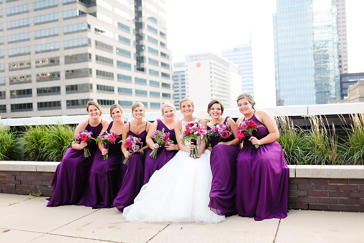 Serra Alex Regions Tower Indianapolis Wedding 218 watermarked