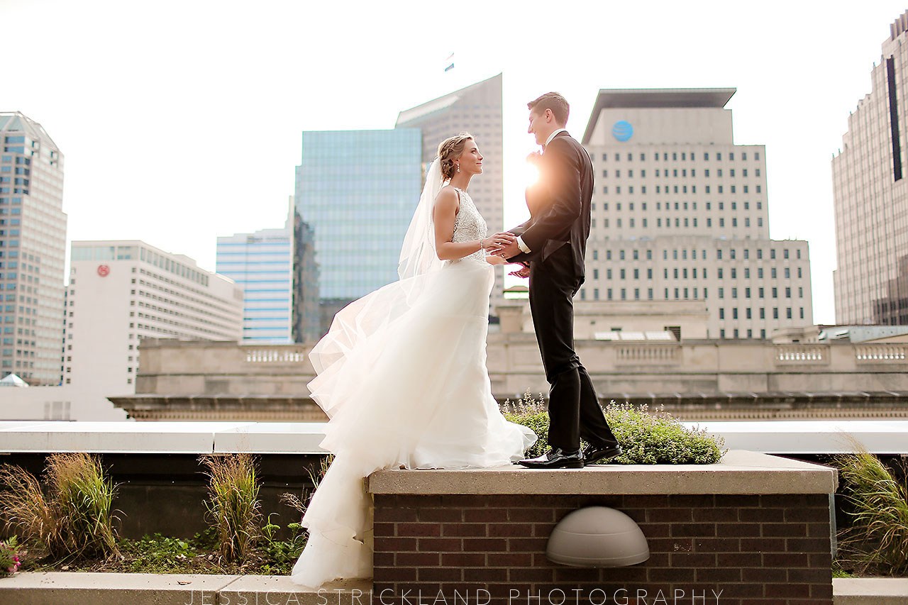 Serra Alex Regions Tower Indianapolis Wedding 214 watermarked