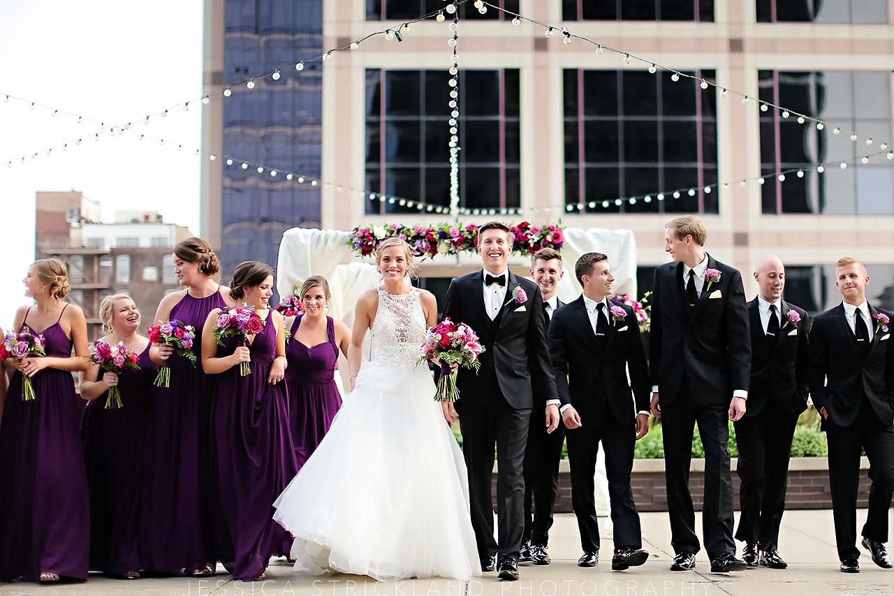 Serra Alex Regions Tower Indianapolis Wedding 212 watermarked