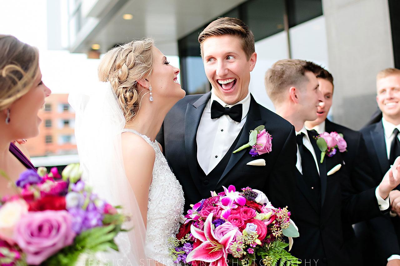 Serra Alex Regions Tower Indianapolis Wedding 213 watermarked