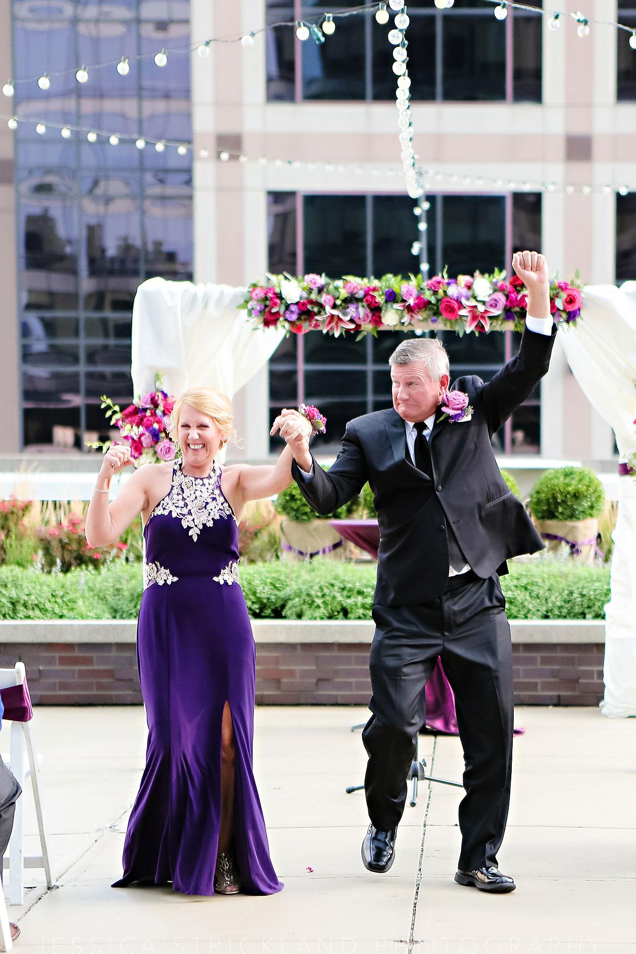 Serra Alex Regions Tower Indianapolis Wedding 177 watermarked