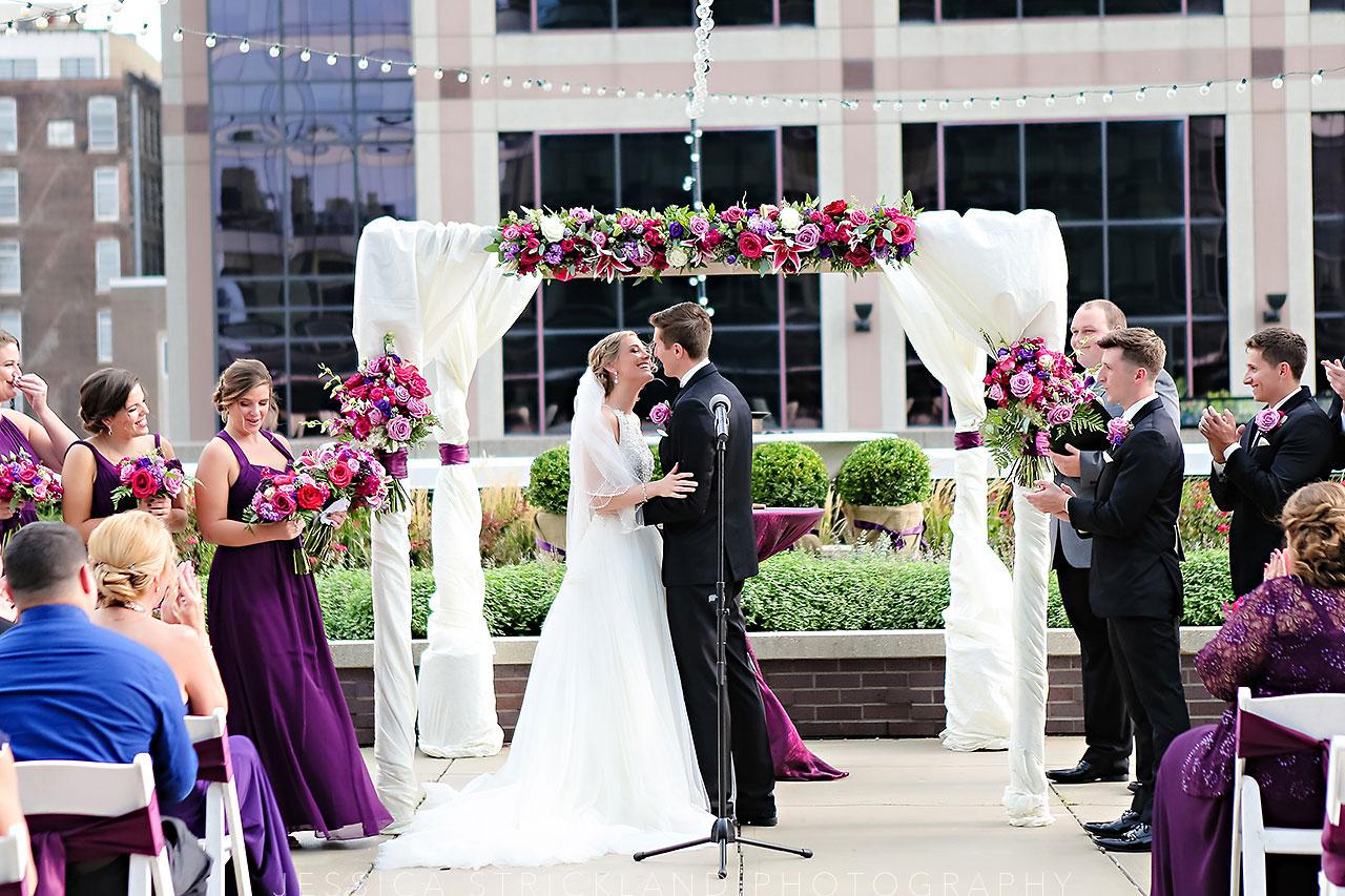 Serra Alex Regions Tower Indianapolis Wedding 173 watermarked