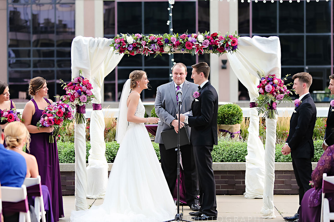 Serra Alex Regions Tower Indianapolis Wedding 170 watermarked