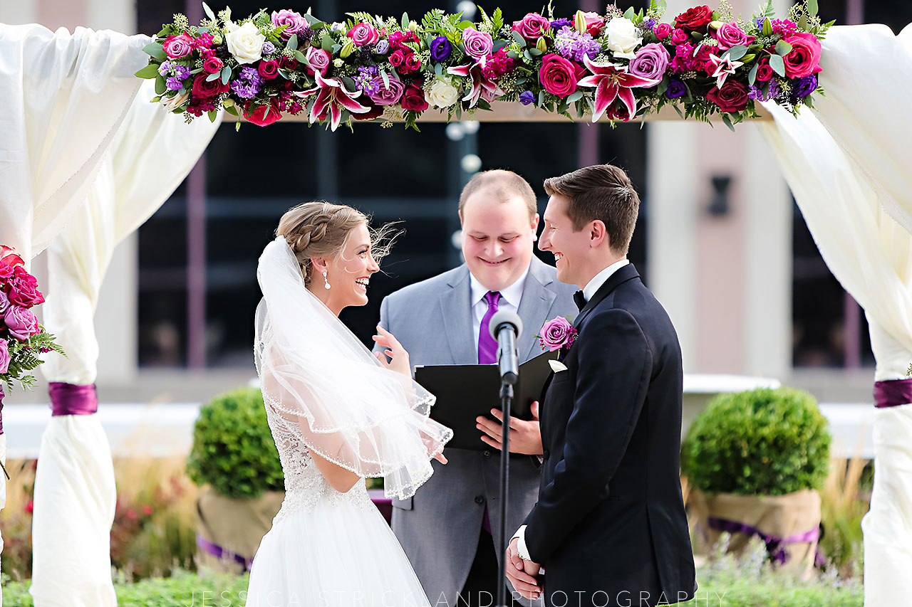 Serra Alex Regions Tower Indianapolis Wedding 172 watermarked