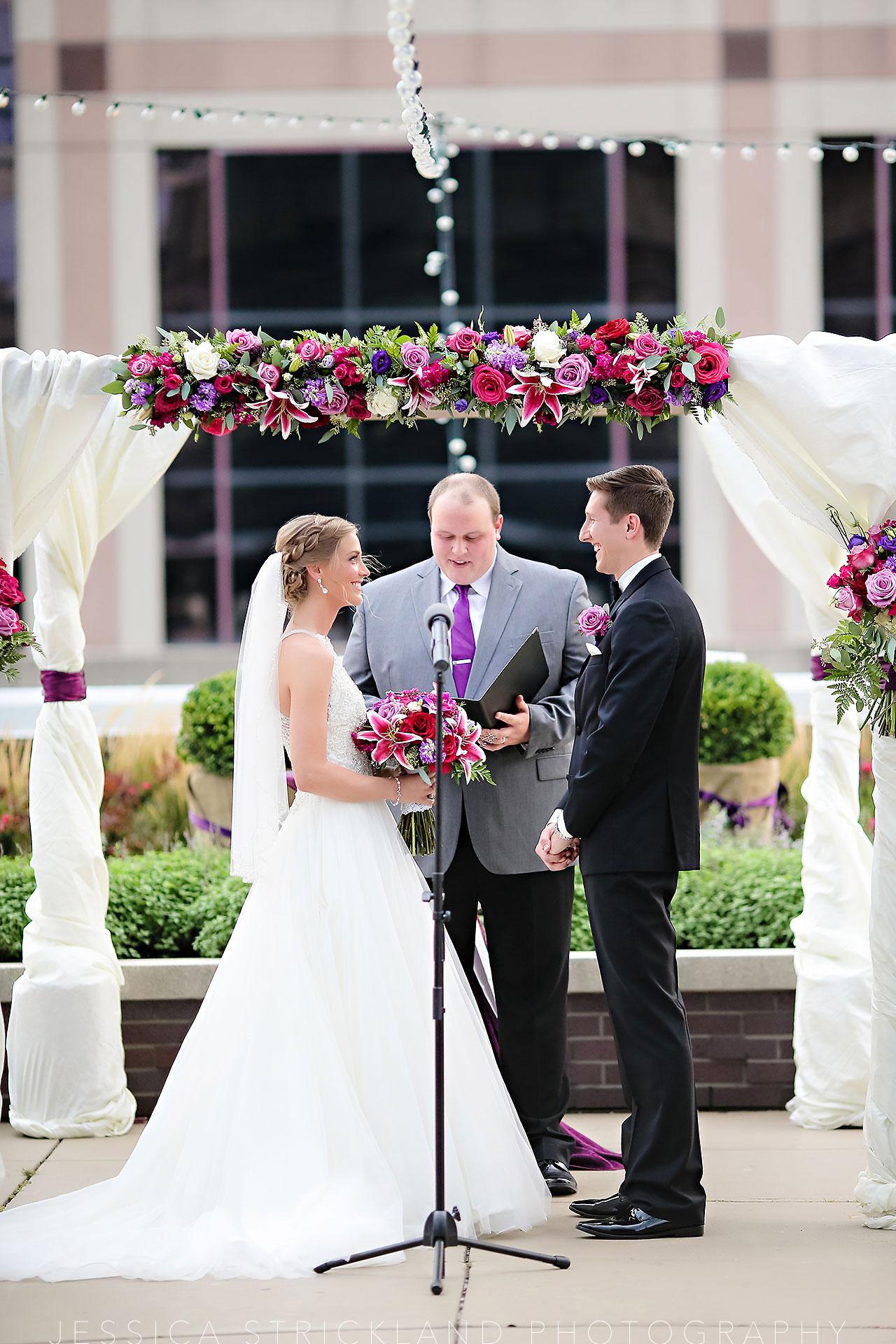 Serra Alex Regions Tower Indianapolis Wedding 163 watermarked