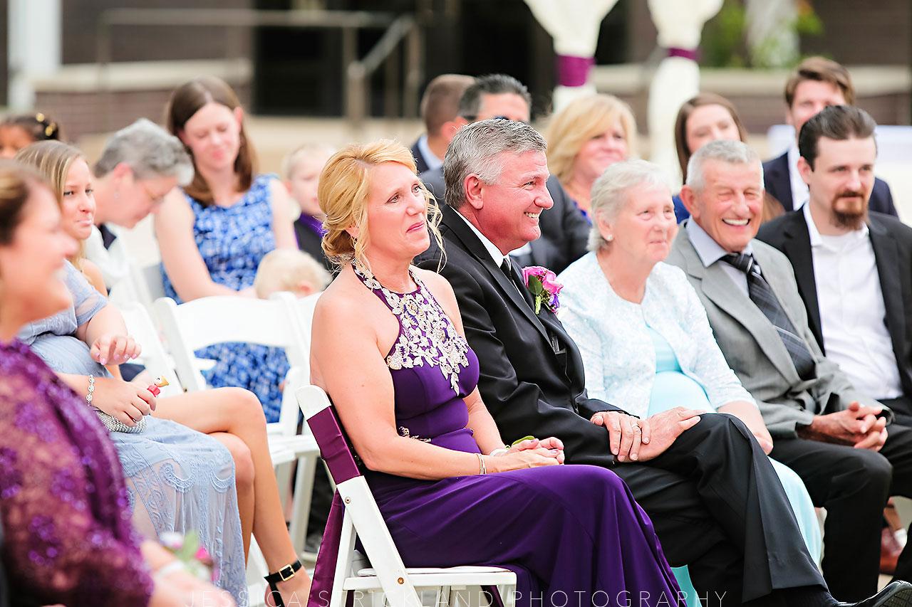 Serra Alex Regions Tower Indianapolis Wedding 161 watermarked