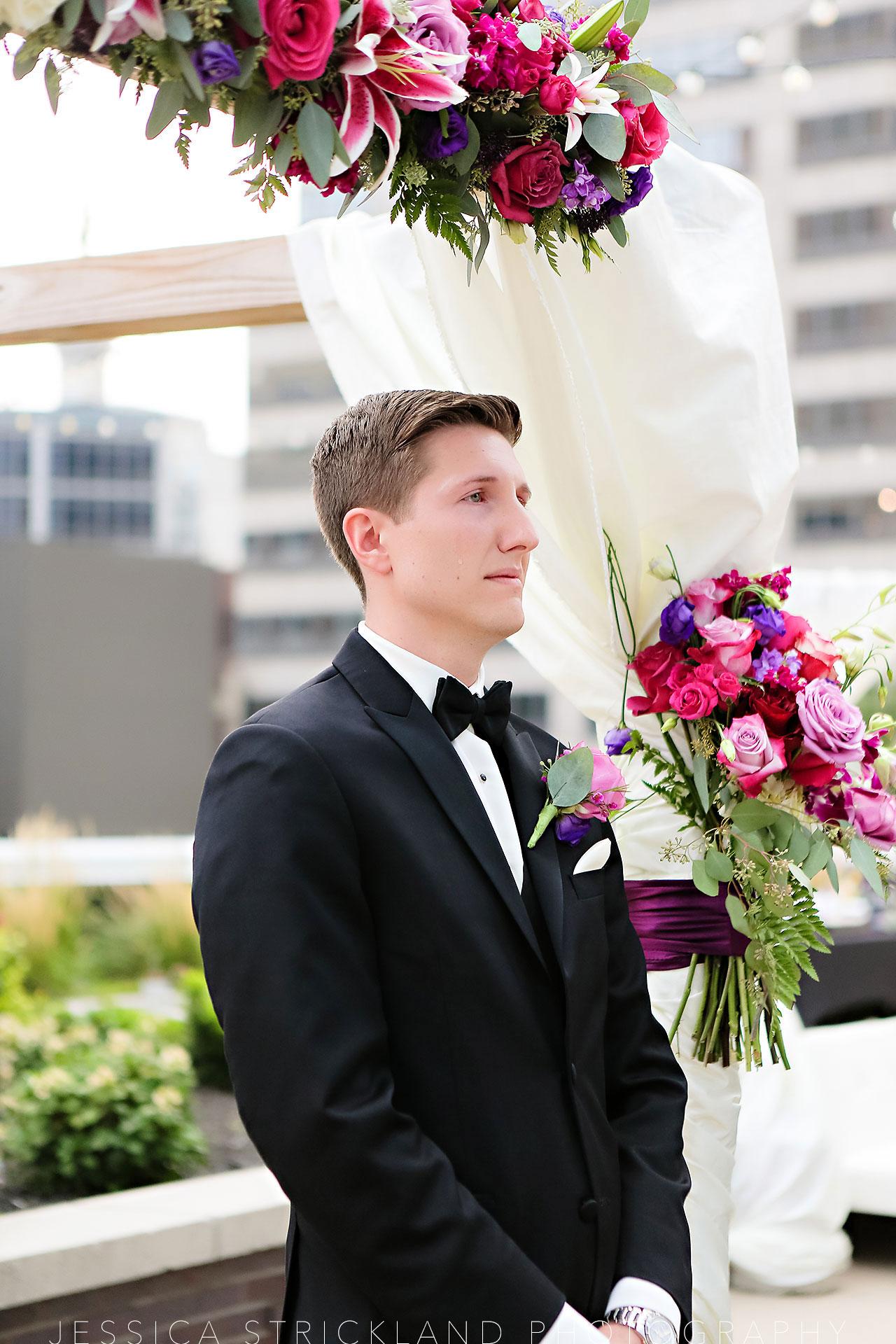 Serra Alex Regions Tower Indianapolis Wedding 155 watermarked