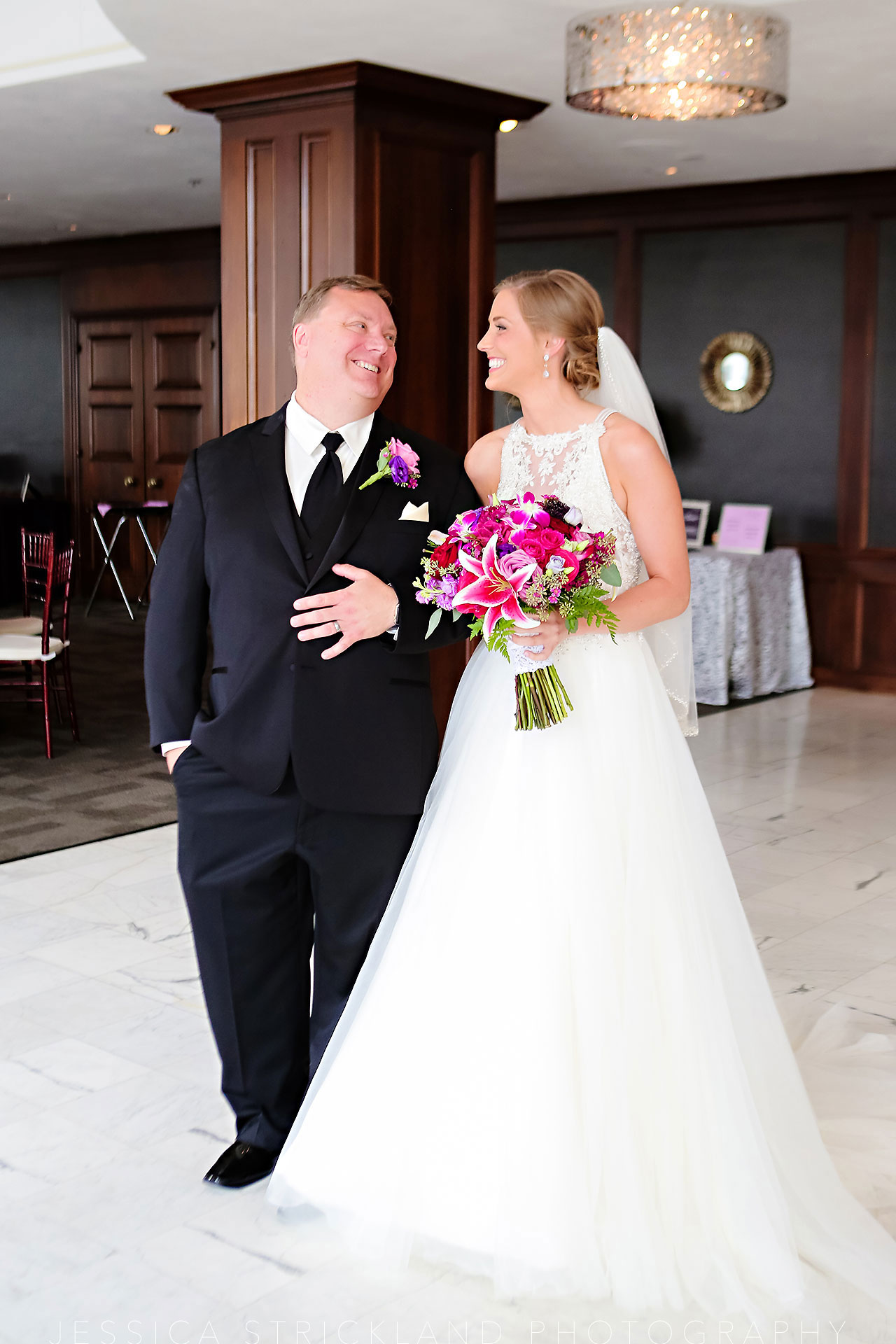 Serra Alex Regions Tower Indianapolis Wedding 153 watermarked