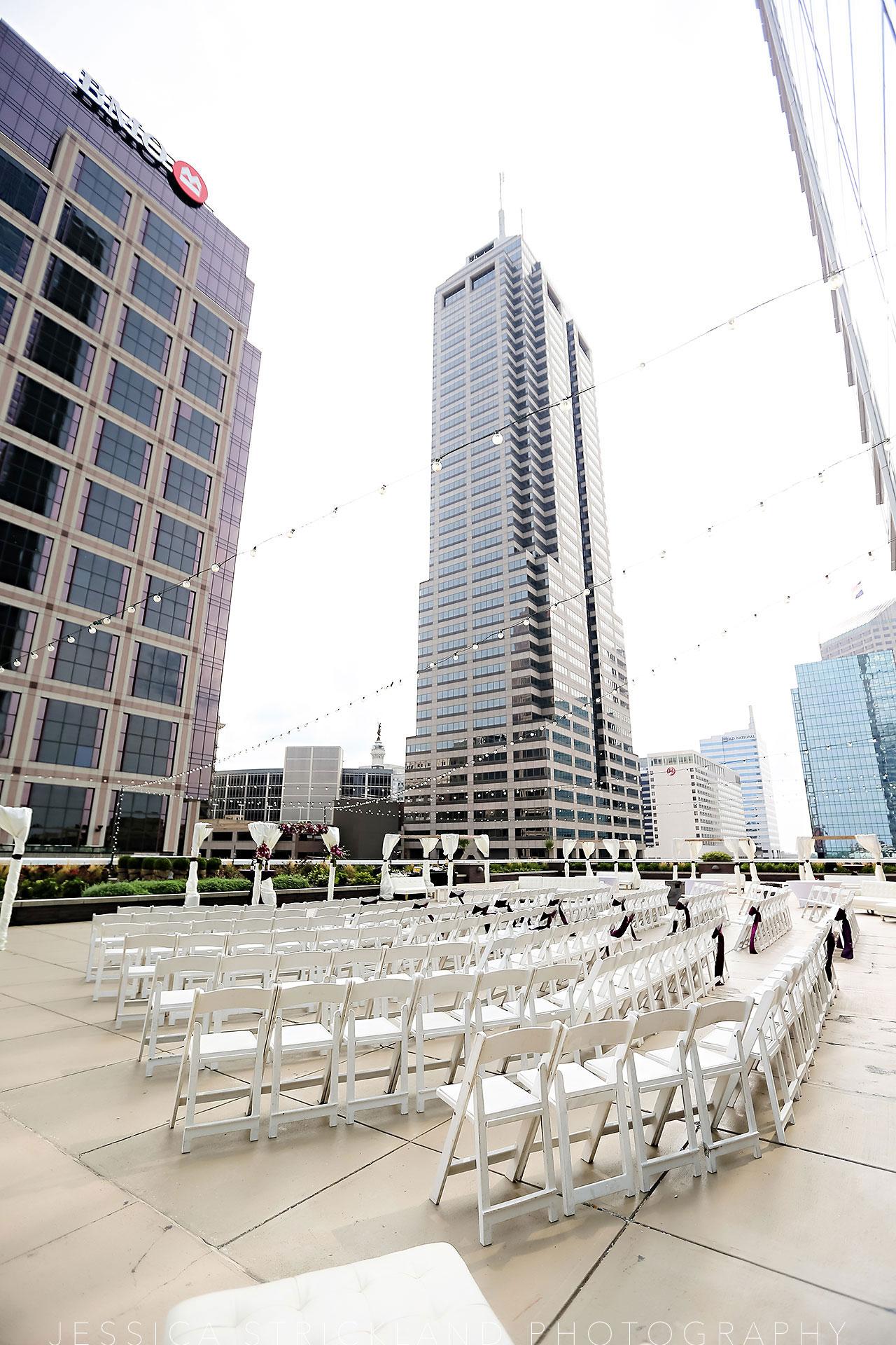 Serra Alex Regions Tower Indianapolis Wedding 143 watermarked