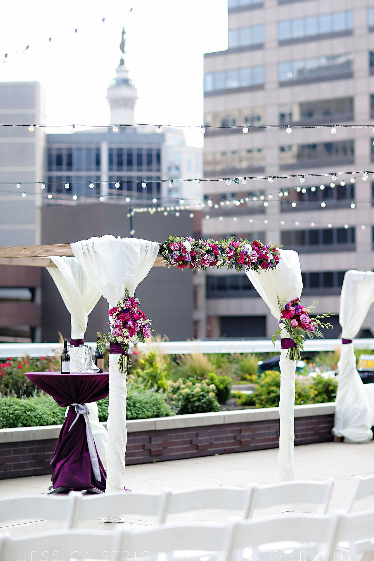 Serra Alex Regions Tower Indianapolis Wedding 144 watermarked