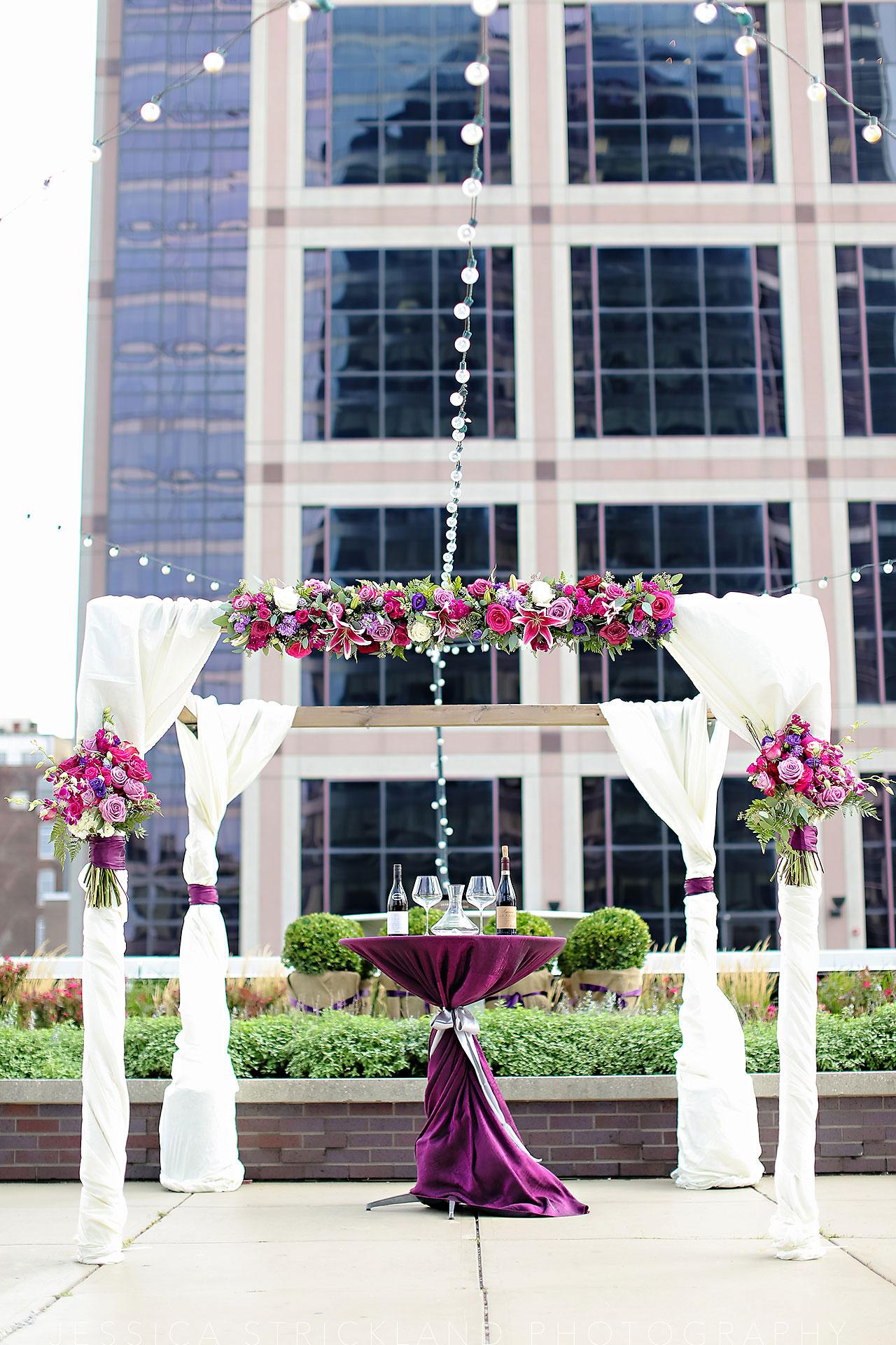 Serra Alex Regions Tower Indianapolis Wedding 139 watermarked