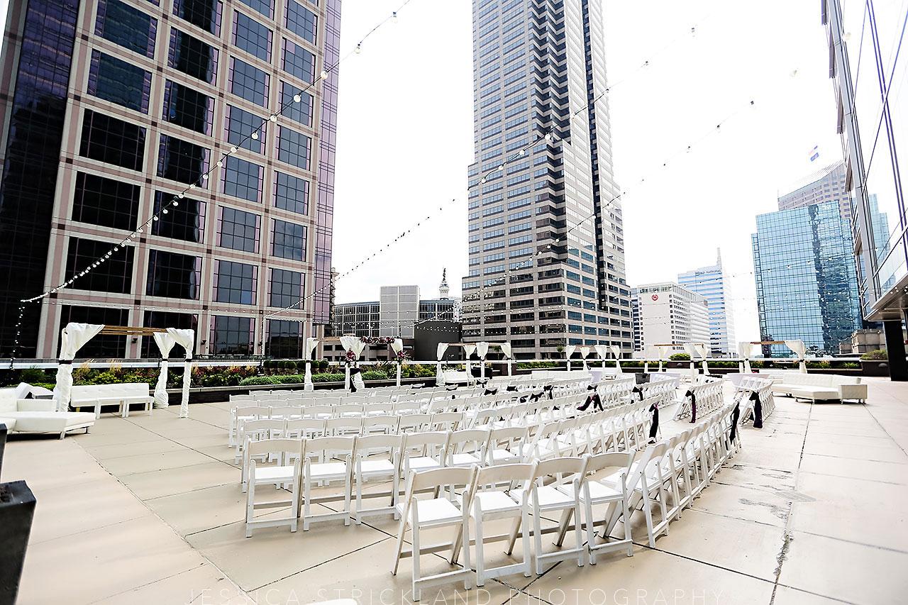 Serra Alex Regions Tower Indianapolis Wedding 137 watermarked