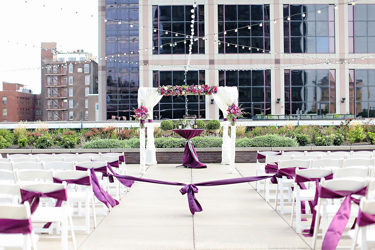 Serra Alex Regions Tower Indianapolis Wedding 136 watermarked
