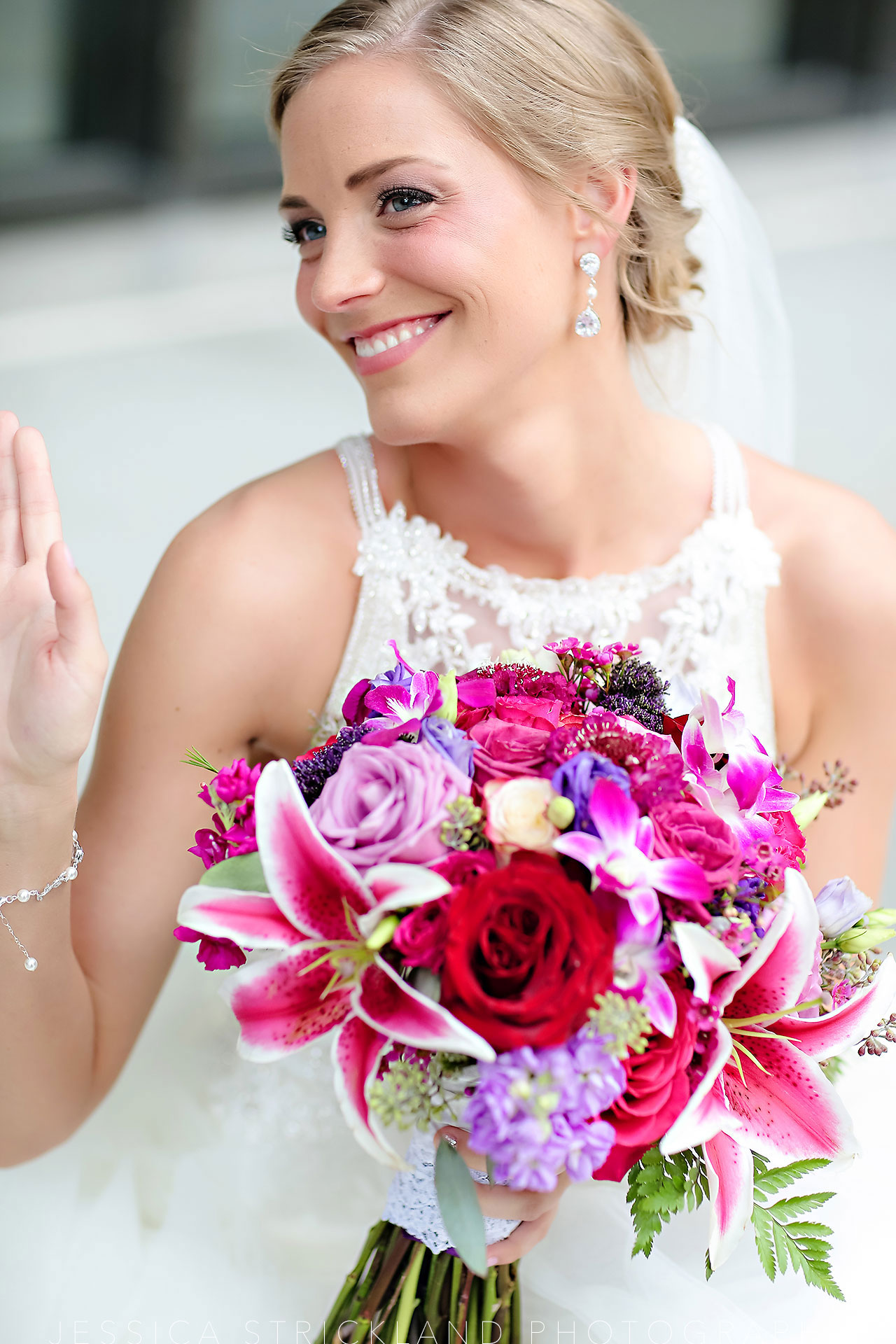 Serra Alex Regions Tower Indianapolis Wedding 127 watermarked