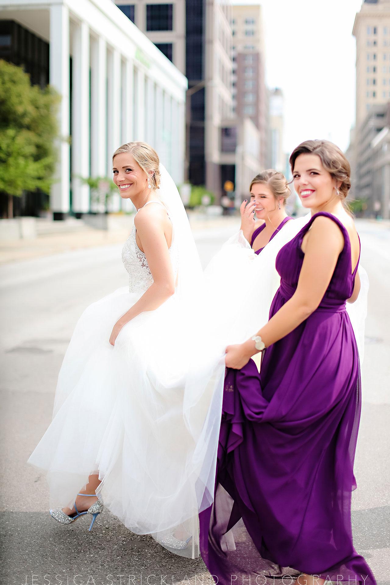 Serra Alex Regions Tower Indianapolis Wedding 126 watermarked