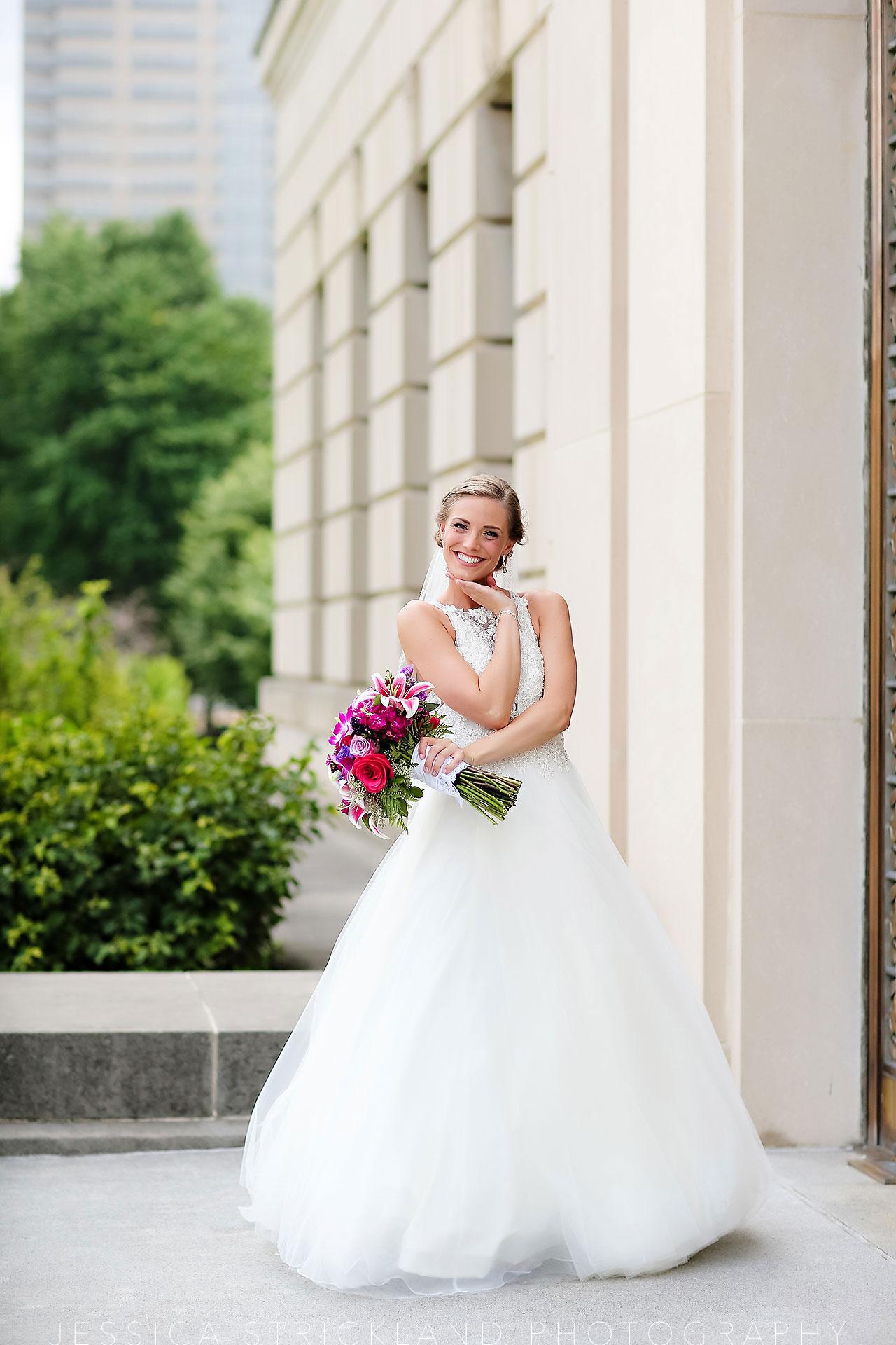 Serra Alex Regions Tower Indianapolis Wedding 124 watermarked