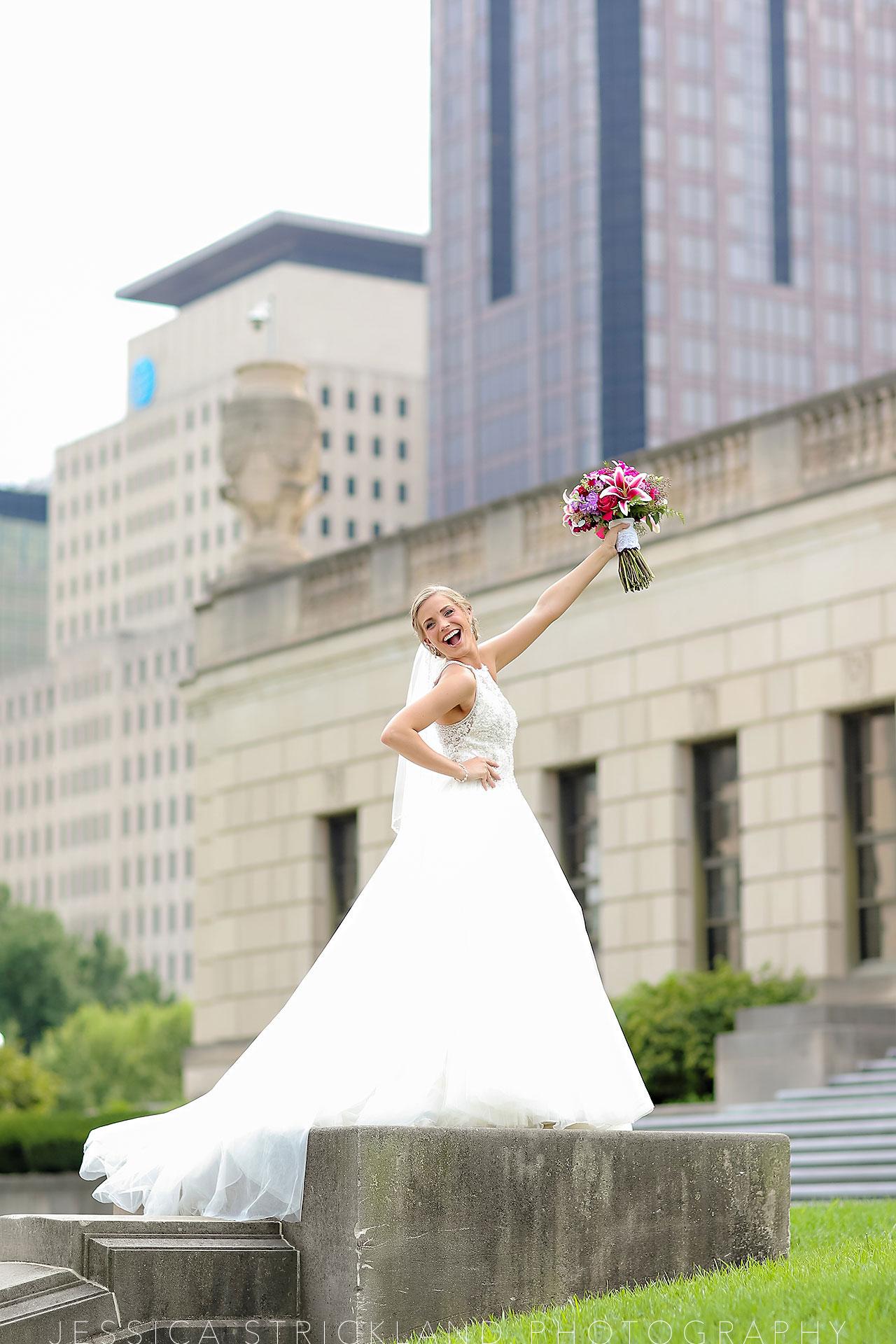 Serra Alex Regions Tower Indianapolis Wedding 121 watermarked