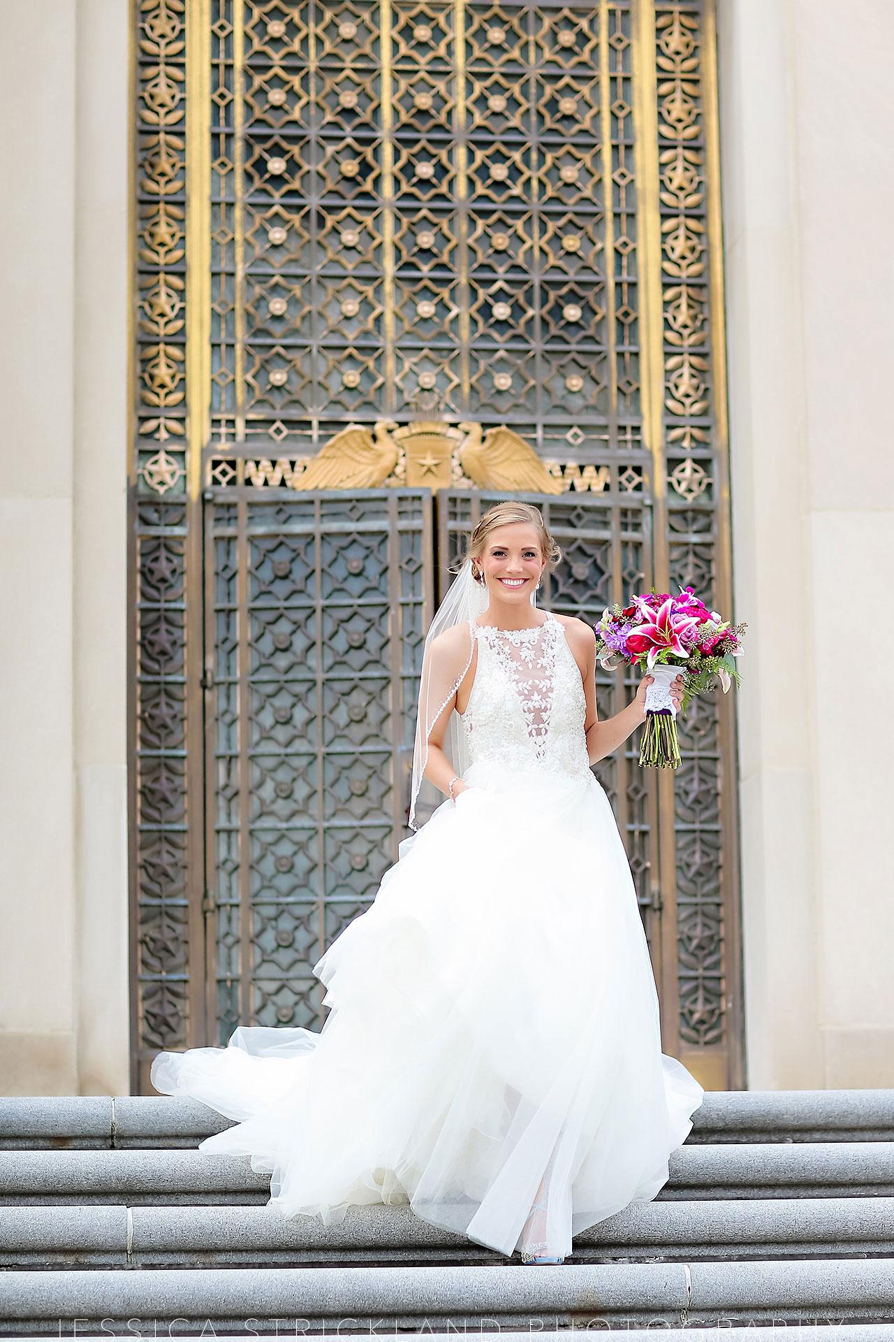 Serra Alex Regions Tower Indianapolis Wedding 117 watermarked