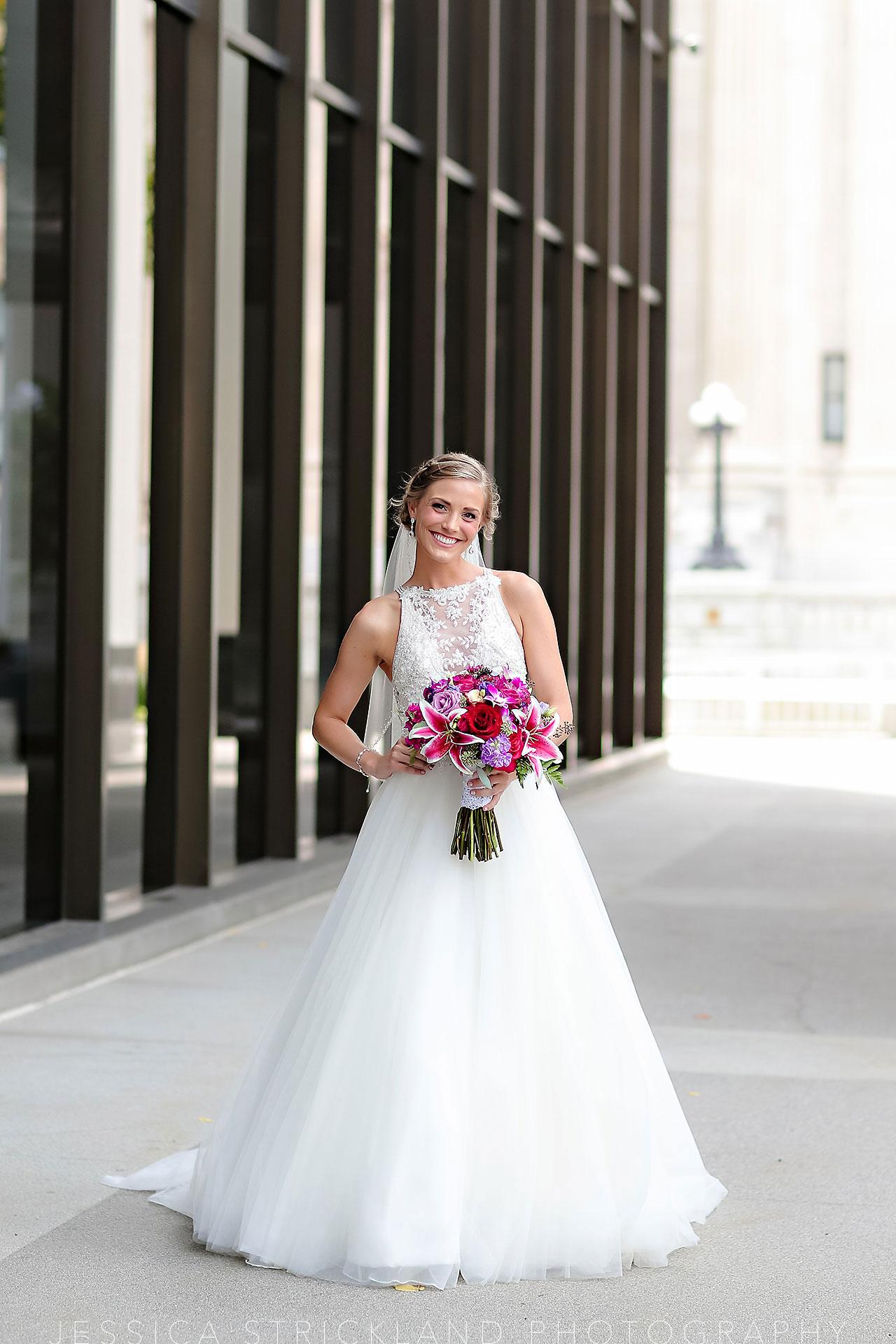 Serra Alex Regions Tower Indianapolis Wedding 119 watermarked