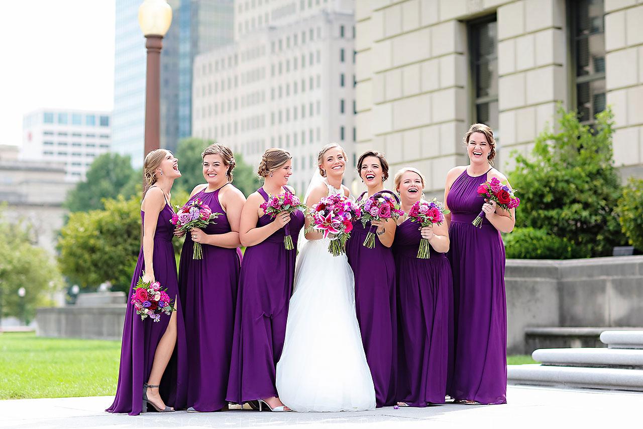 Serra Alex Regions Tower Indianapolis Wedding 113 watermarked