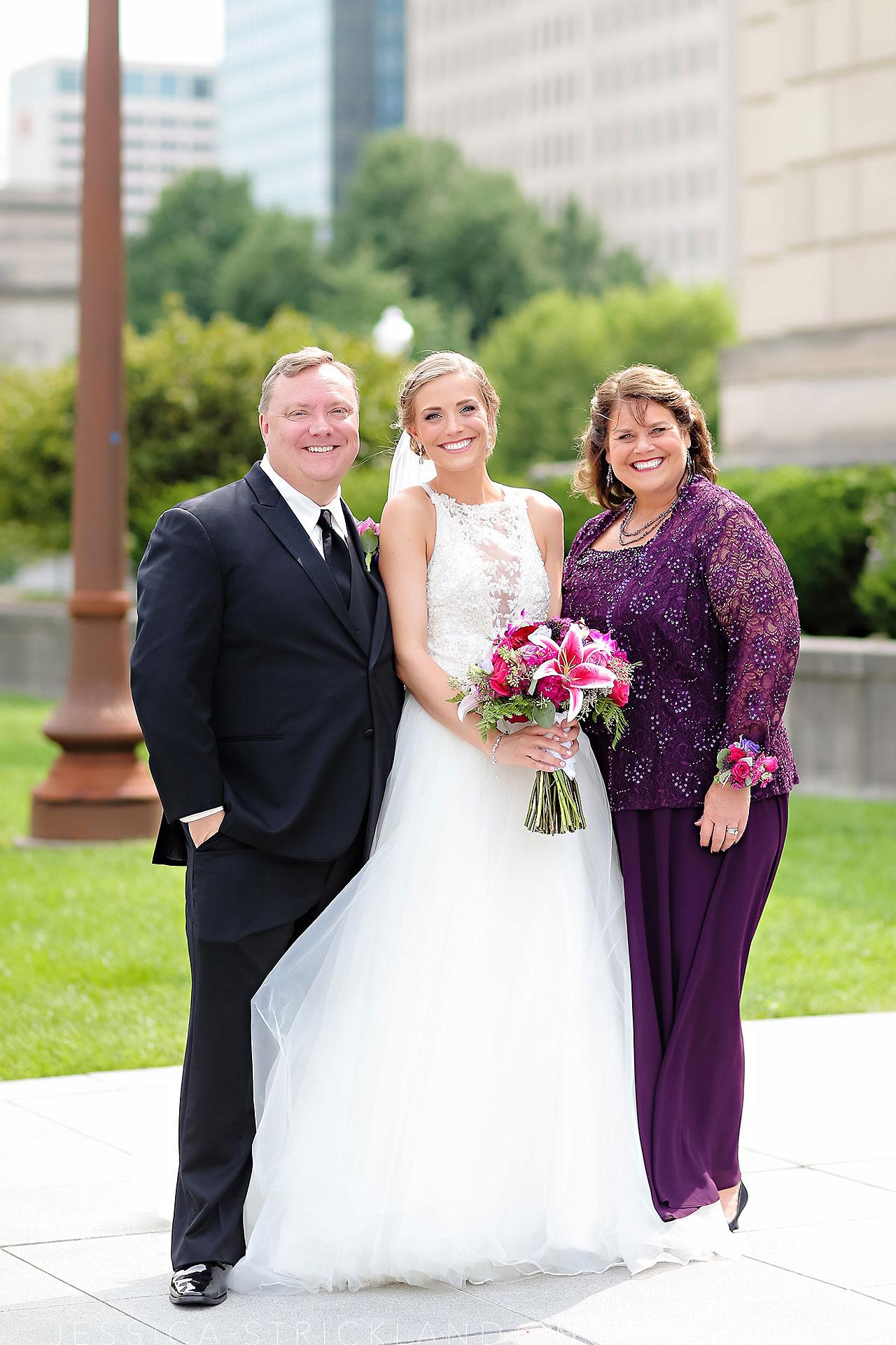 Serra Alex Regions Tower Indianapolis Wedding 110 watermarked