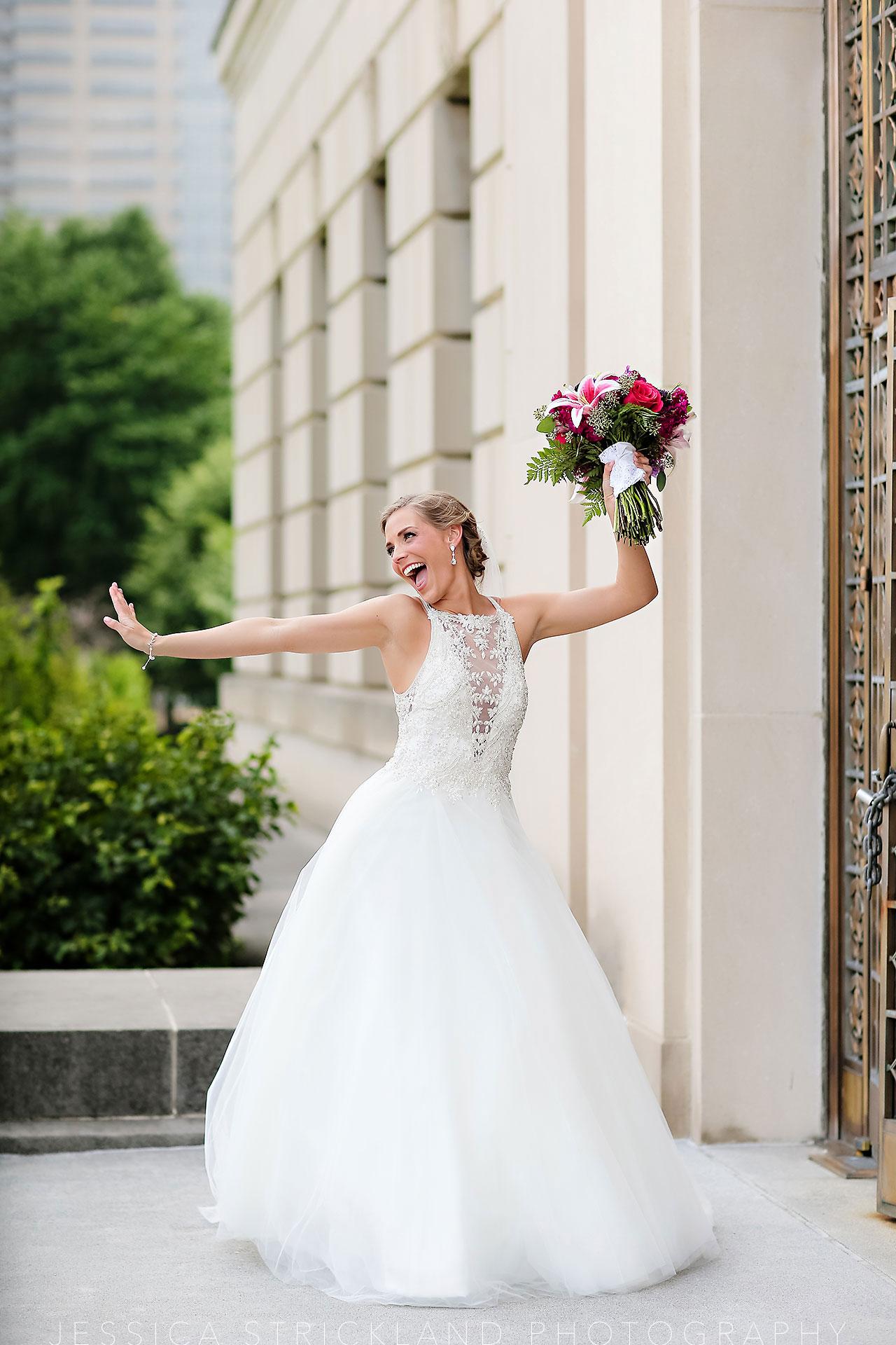 Serra Alex Regions Tower Indianapolis Wedding 107 watermarked