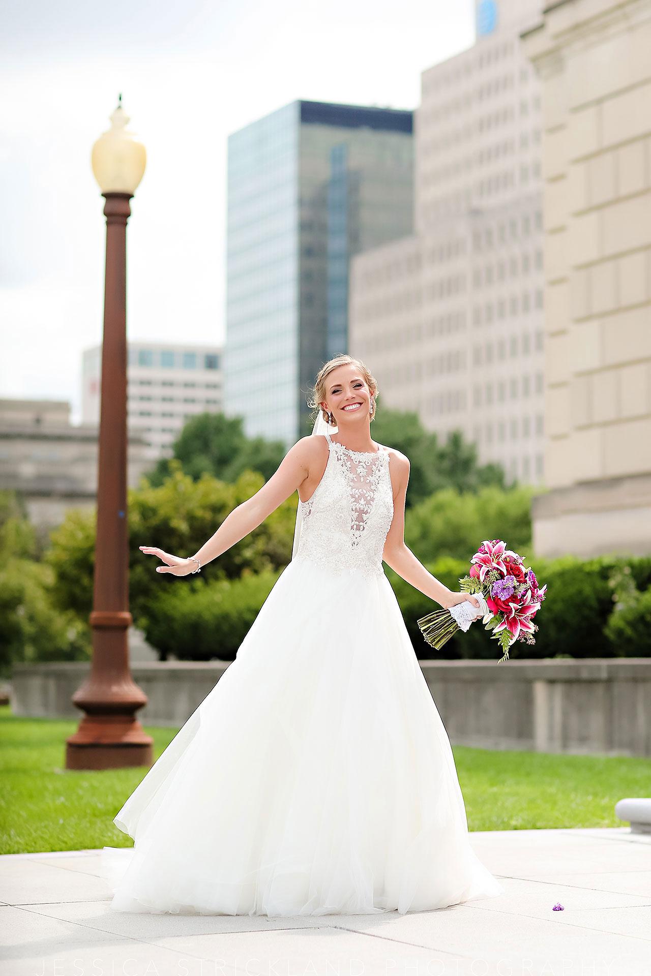 Serra Alex Regions Tower Indianapolis Wedding 102 watermarked