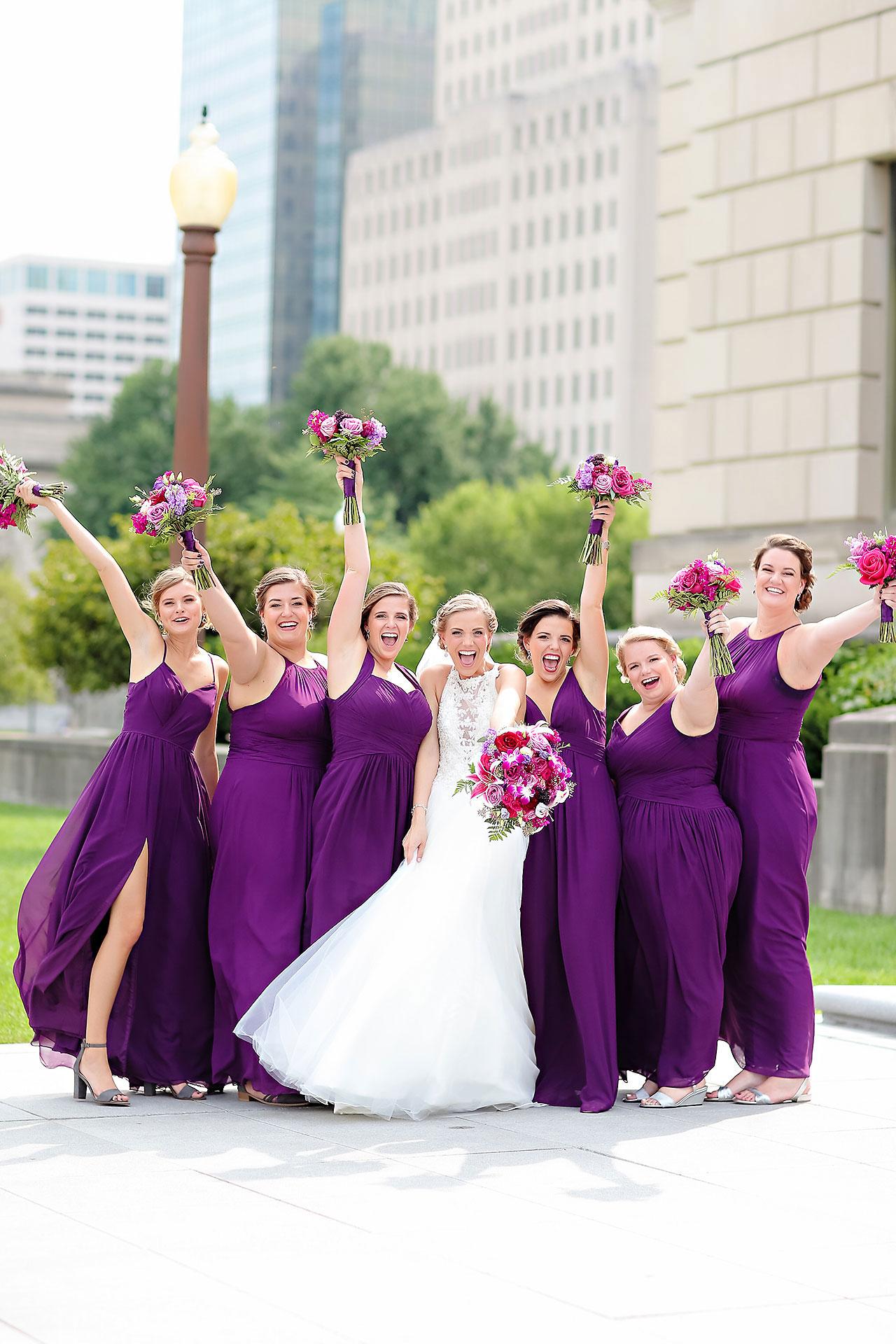 Serra Alex Regions Tower Indianapolis Wedding 101 watermarked