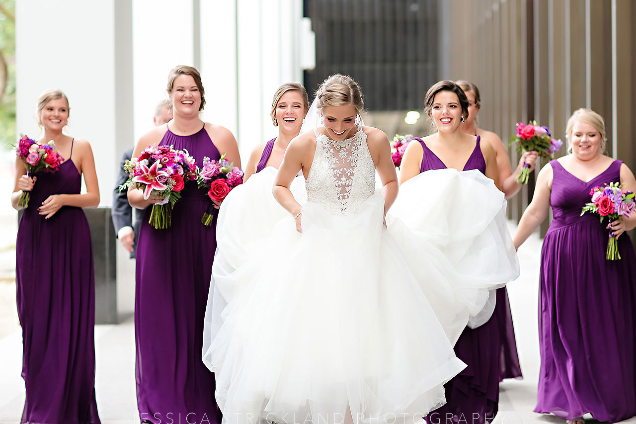 Serra Alex Regions Tower Indianapolis Wedding 091 watermarked
