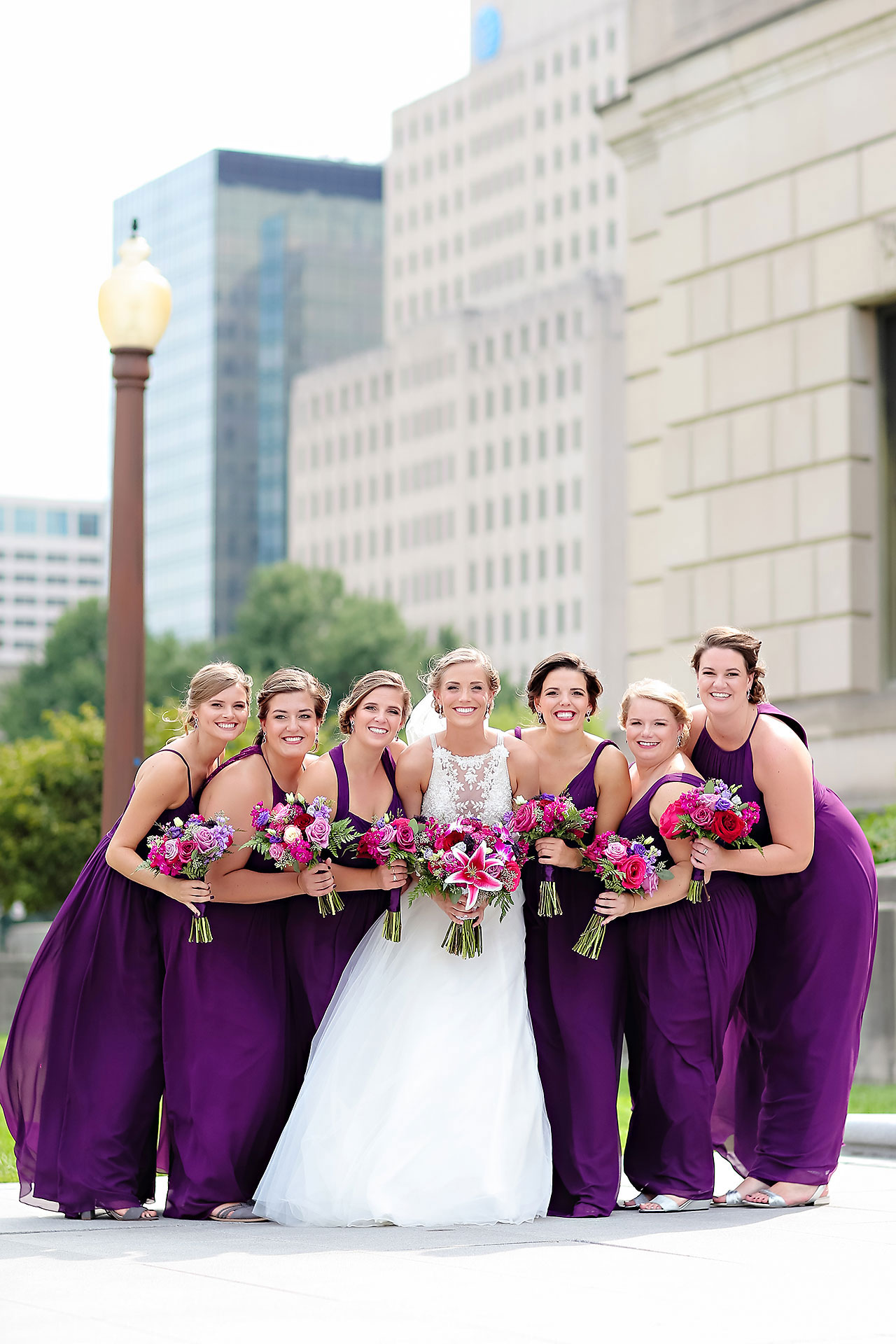 Serra Alex Regions Tower Indianapolis Wedding 087 watermarked