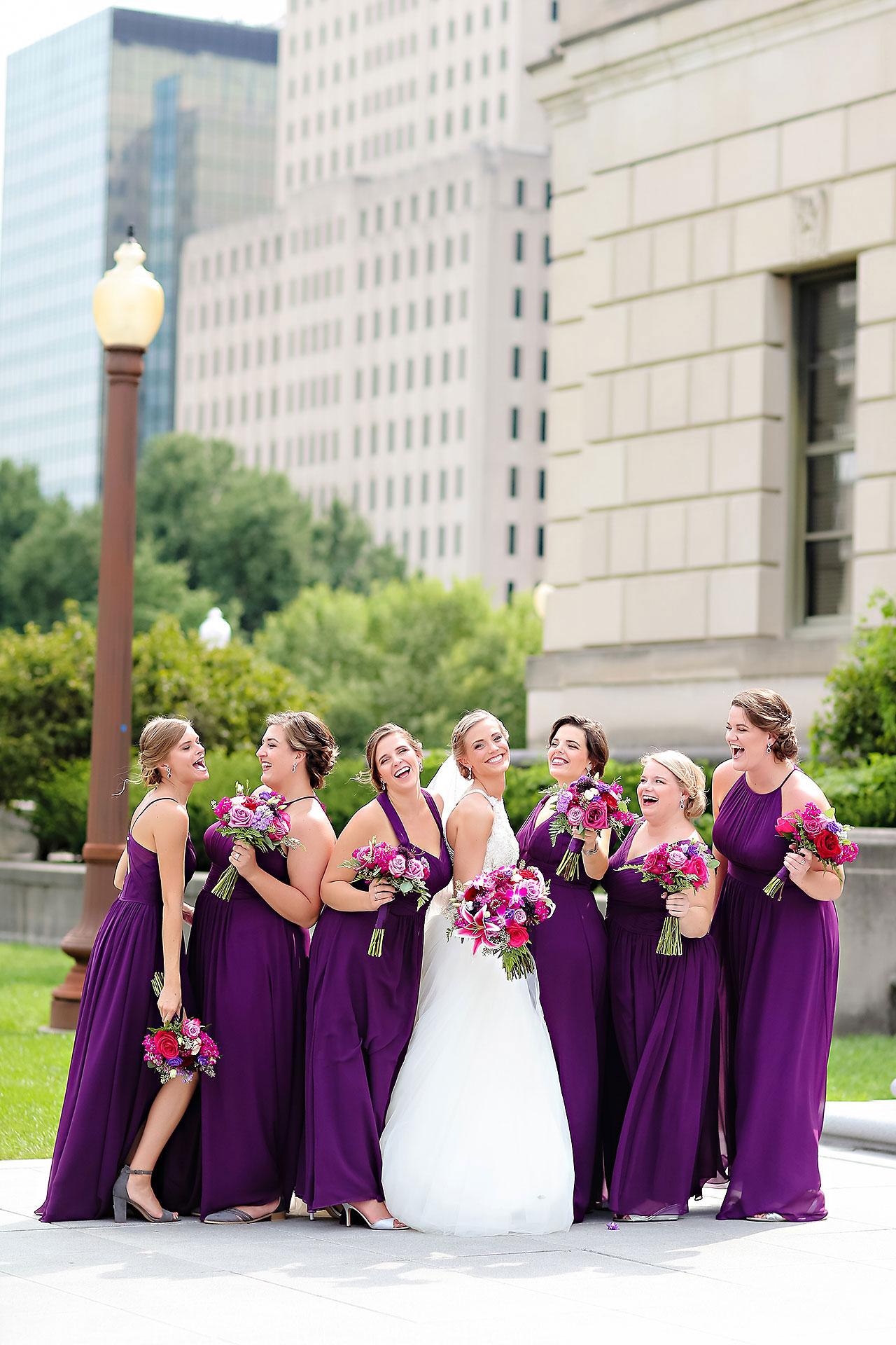 Serra Alex Regions Tower Indianapolis Wedding 081 watermarked