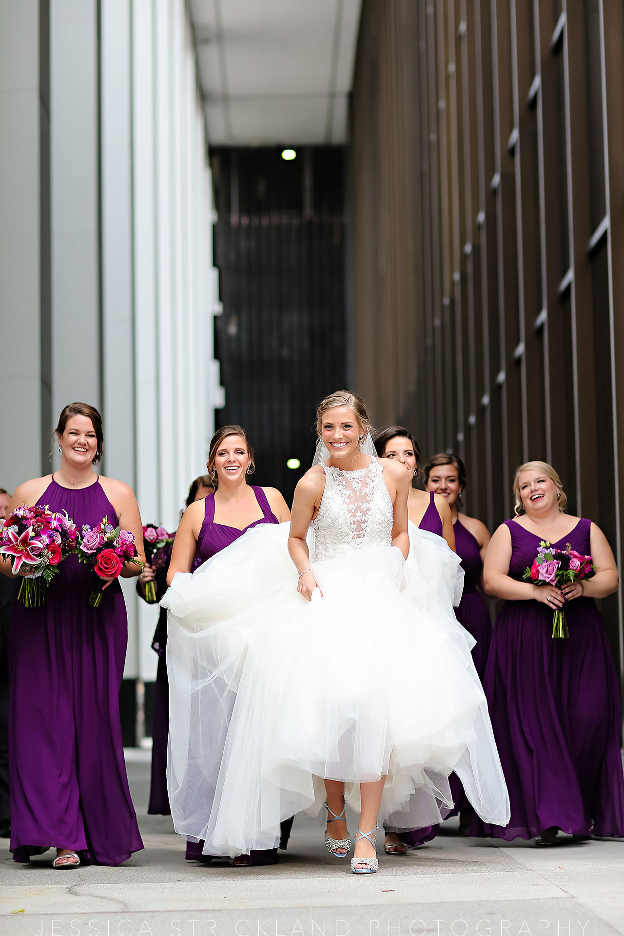 Serra Alex Regions Tower Indianapolis Wedding 079 watermarked