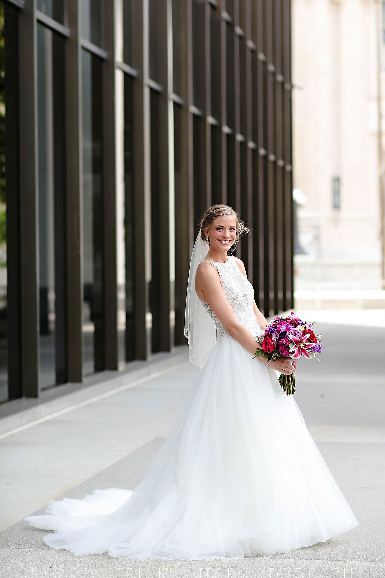 Serra Alex Regions Tower Indianapolis Wedding 071 watermarked