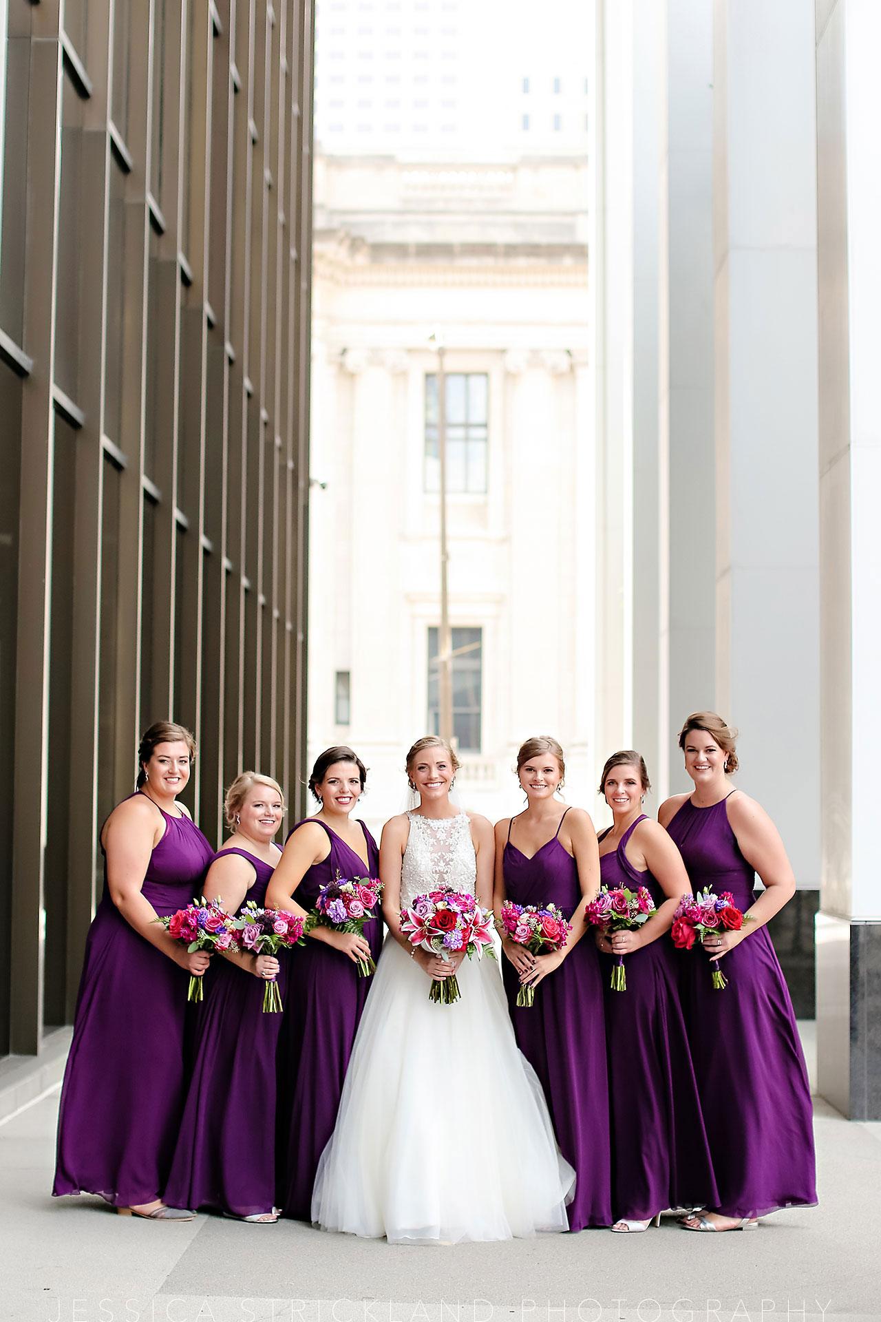 Serra Alex Regions Tower Indianapolis Wedding 069 watermarked