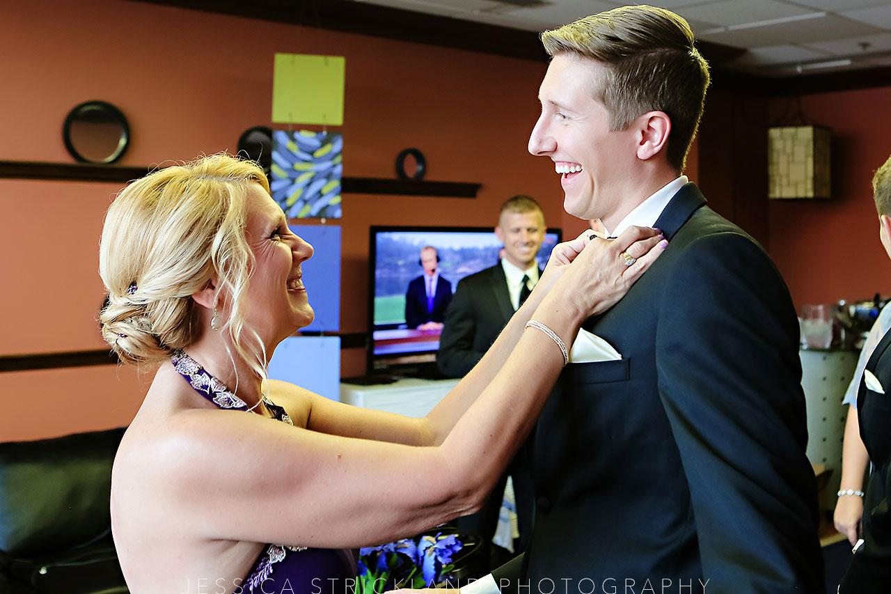 Serra Alex Regions Tower Indianapolis Wedding 065 watermarked