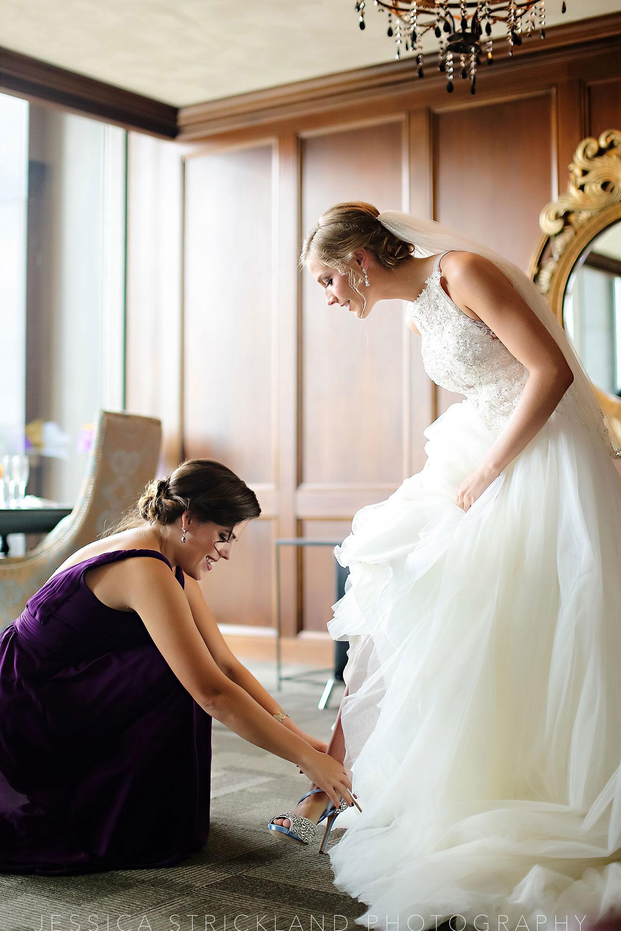 Serra Alex Regions Tower Indianapolis Wedding 062 watermarked