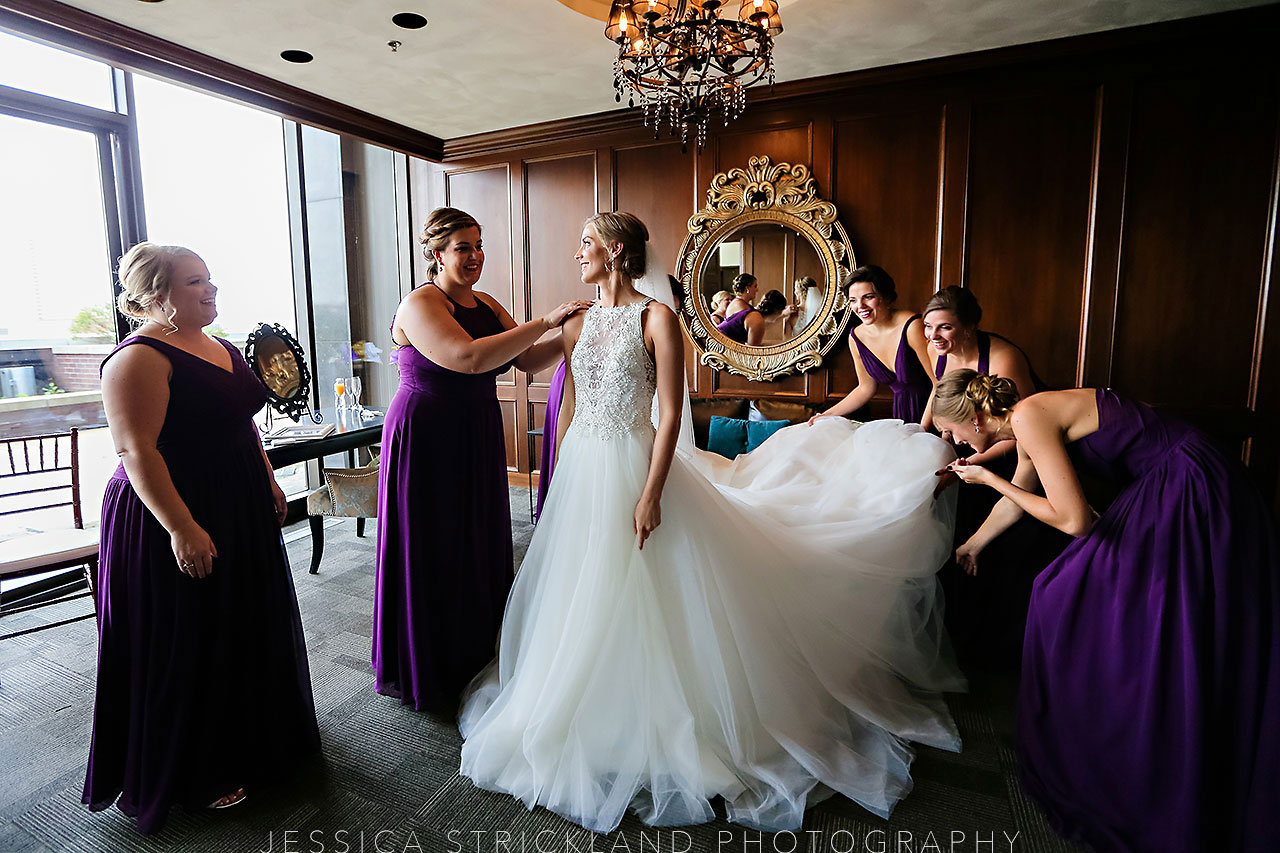 Serra Alex Regions Tower Indianapolis Wedding 052 watermarked