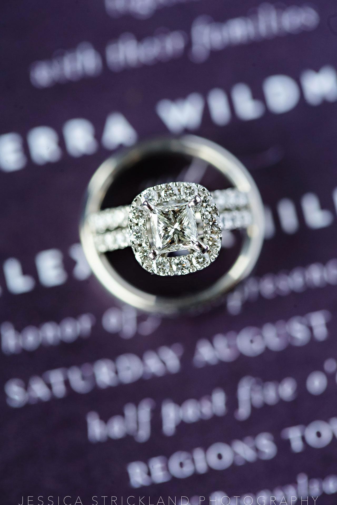 Serra Alex Regions Tower Indianapolis Wedding 013 watermarked
