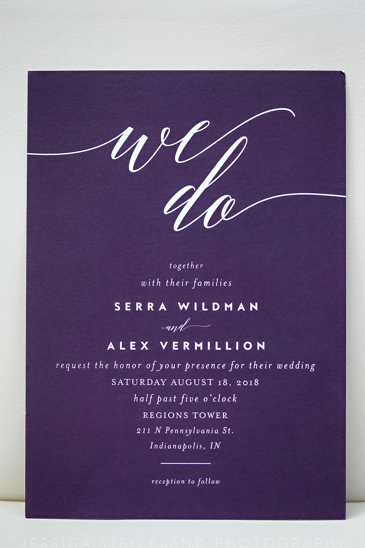 Serra Alex Regions Tower Indianapolis Wedding 002 watermarked