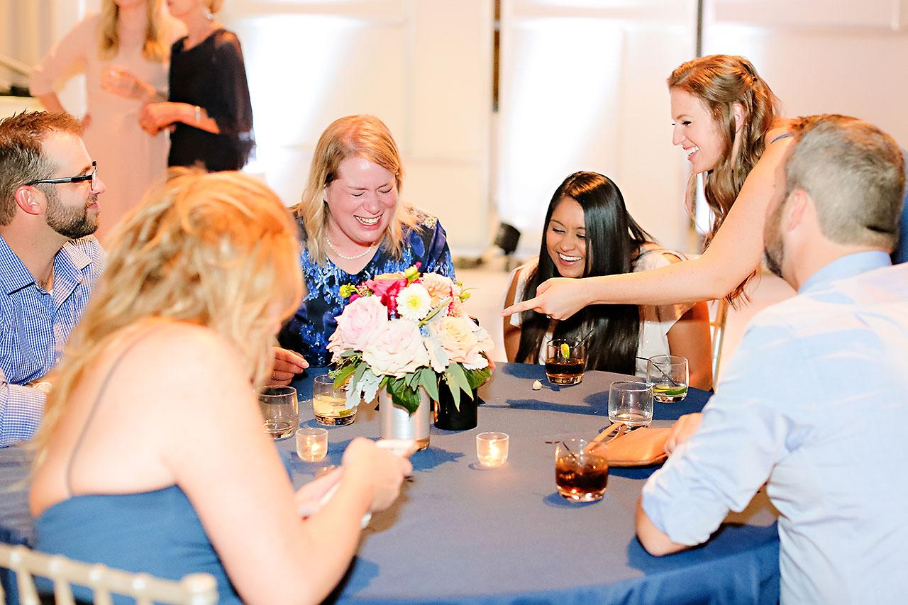 Erin John Artsgarden Indianapolis Wedding 402