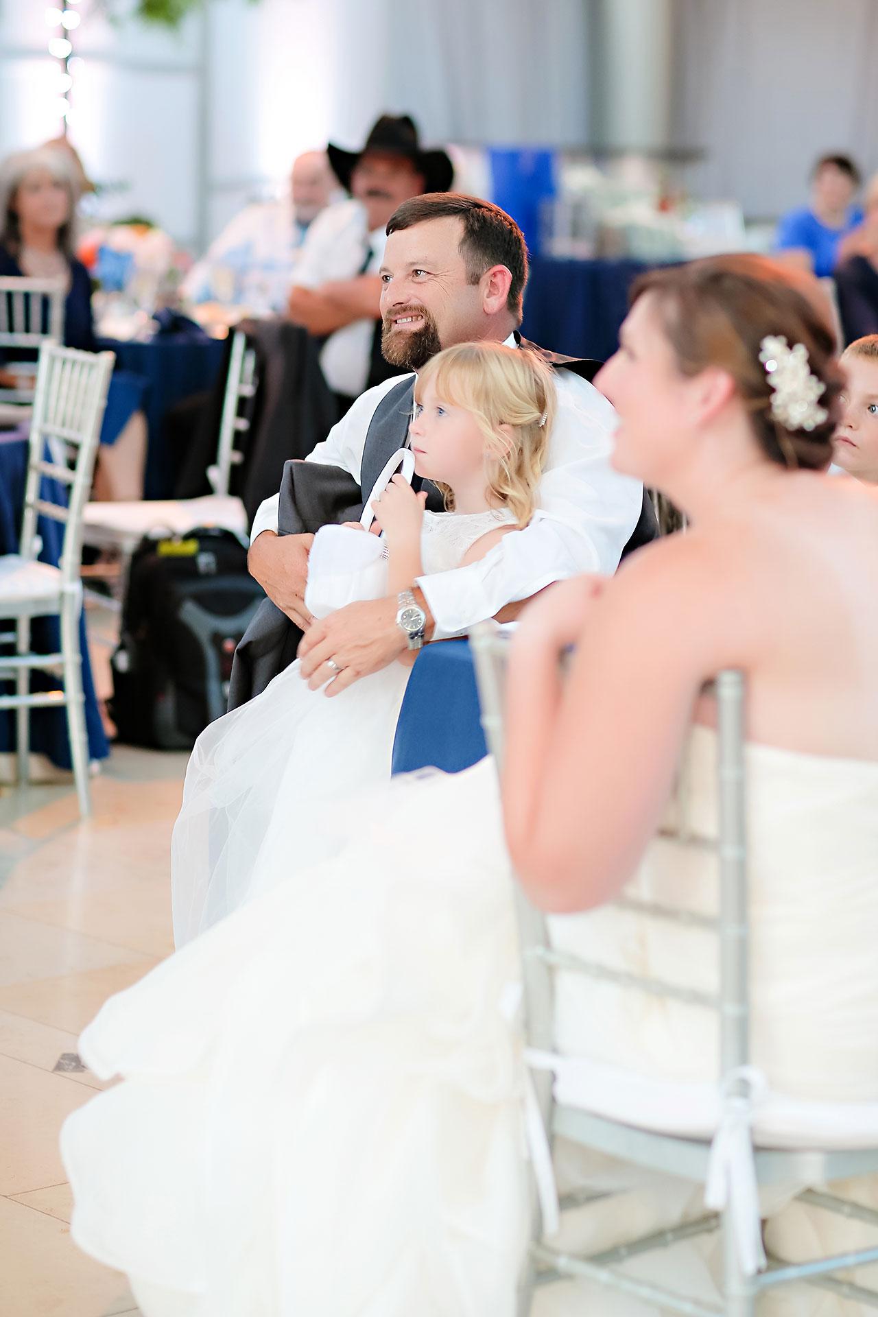 Erin John Artsgarden Indianapolis Wedding 316
